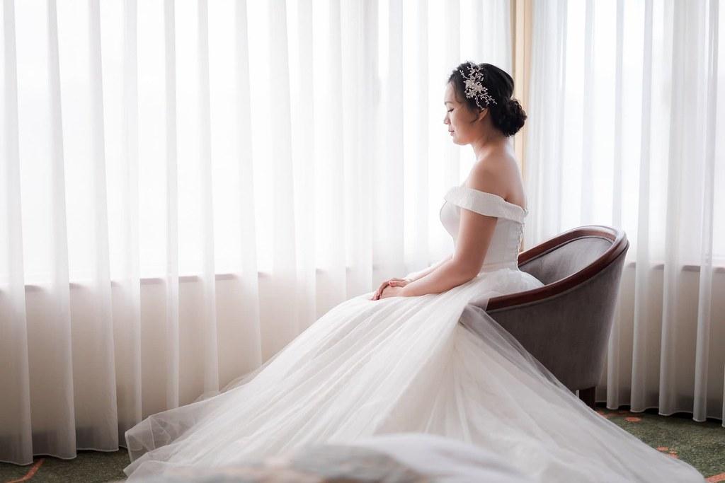 第二攝影團隊,福華飯店,意識影像EDstudio,找婚攝,推薦婚攝,迎娶儀式,白紗禮服