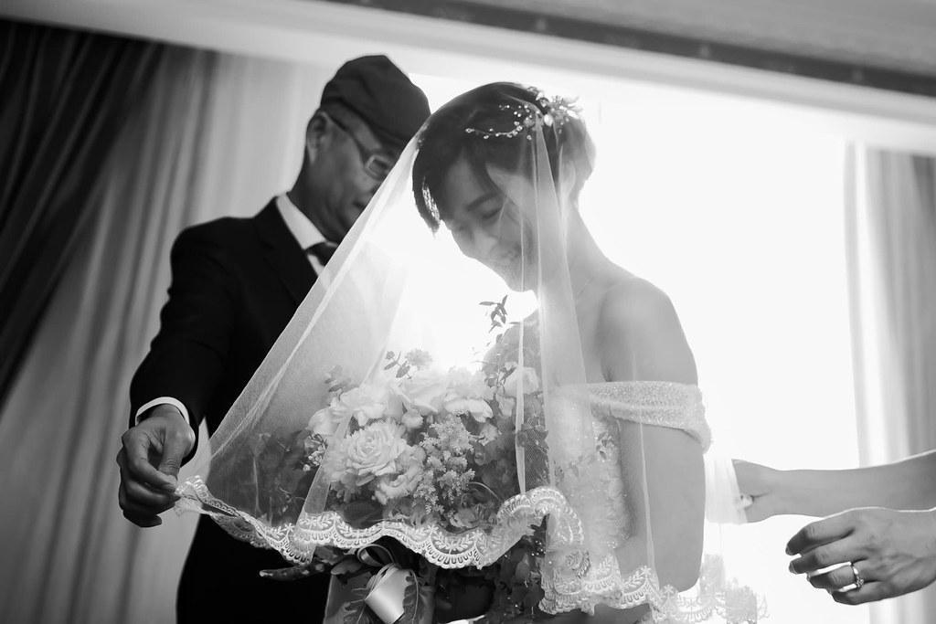 第二攝影團隊,典華旗艦店,意識影像EDstudio,找婚攝,推薦婚攝,戶外證婚,迎娶儀式,闖關內容