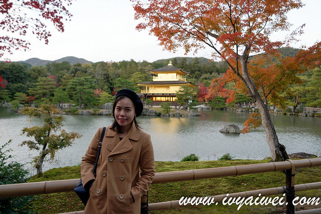 things to do in Kyoto (autumn) (17)