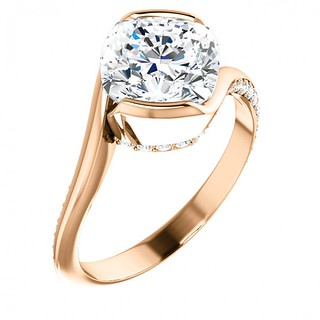 Purchase the engagement ring designs for male