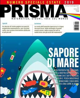 Prisma numero 10