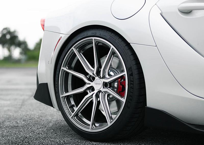 ee0ea646-toyota-supra-wheels-5