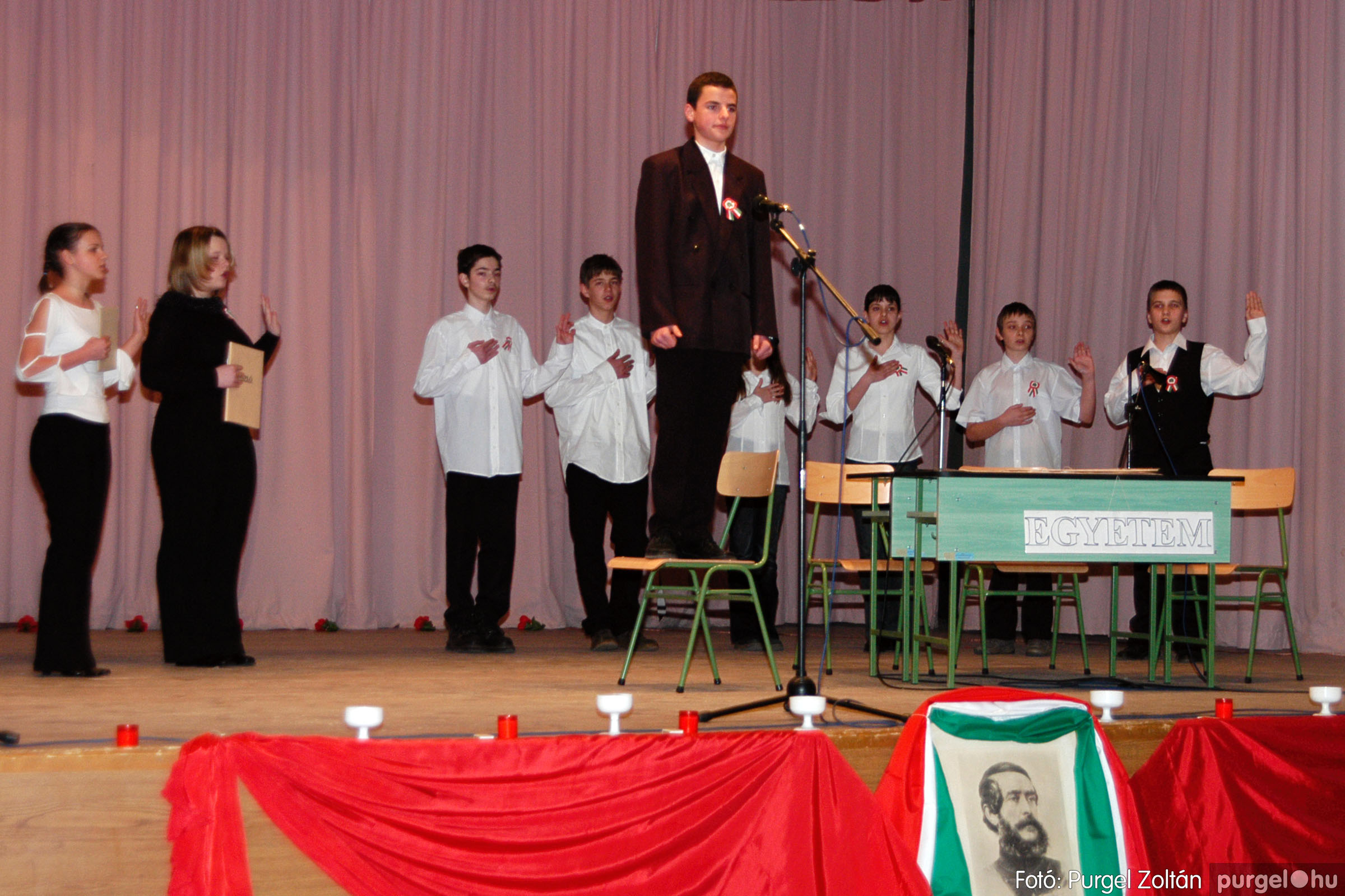 2004.03.14. 006 Március 15-i ünnepség Fotó:PURGEL ZOLTÁN© DSC_0007q.jpg