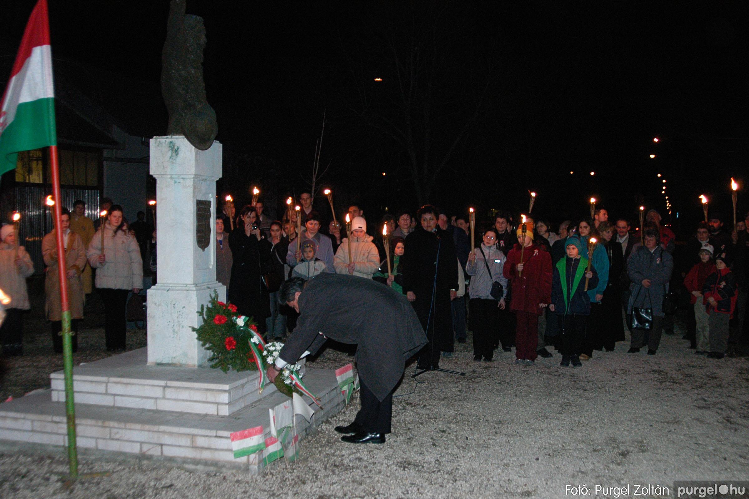 2004.03.14. 033 Március 15-i ünnepség Fotó:PURGEL ZOLTÁN© DSC_0042q.jpg