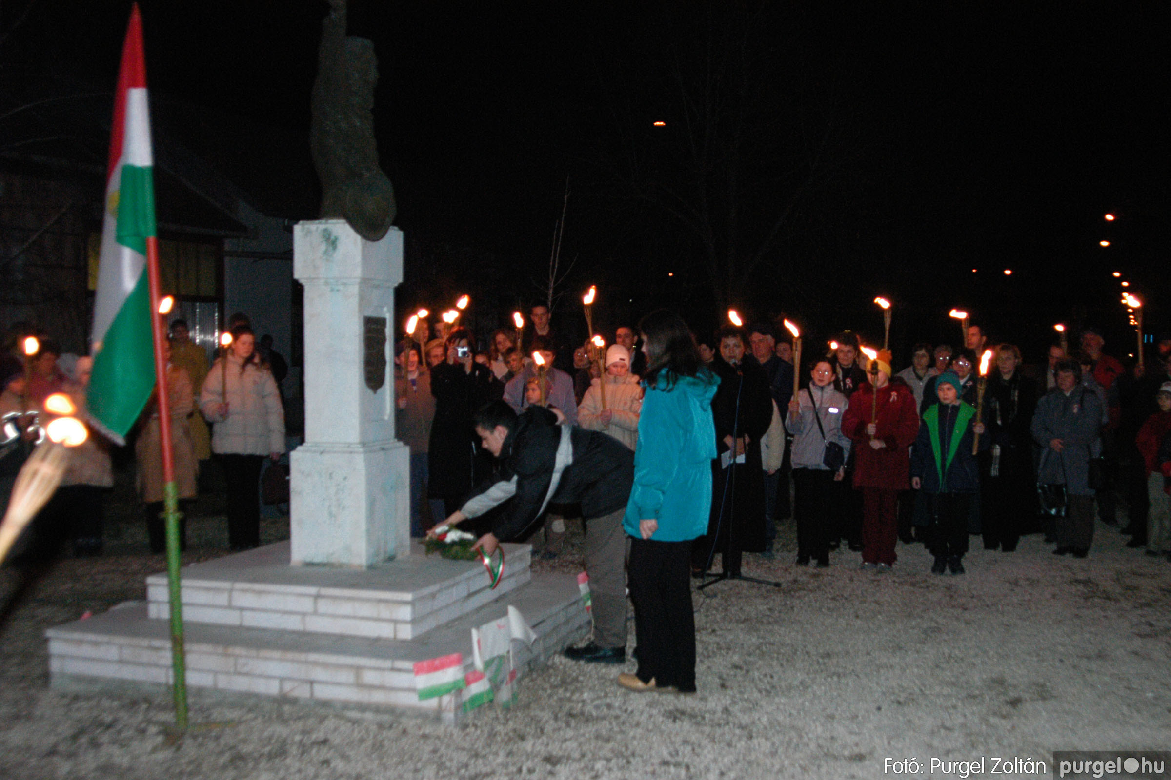 2004.03.14. 029 Március 15-i ünnepség Fotó:PURGEL ZOLTÁN© DSC_0036q.jpg