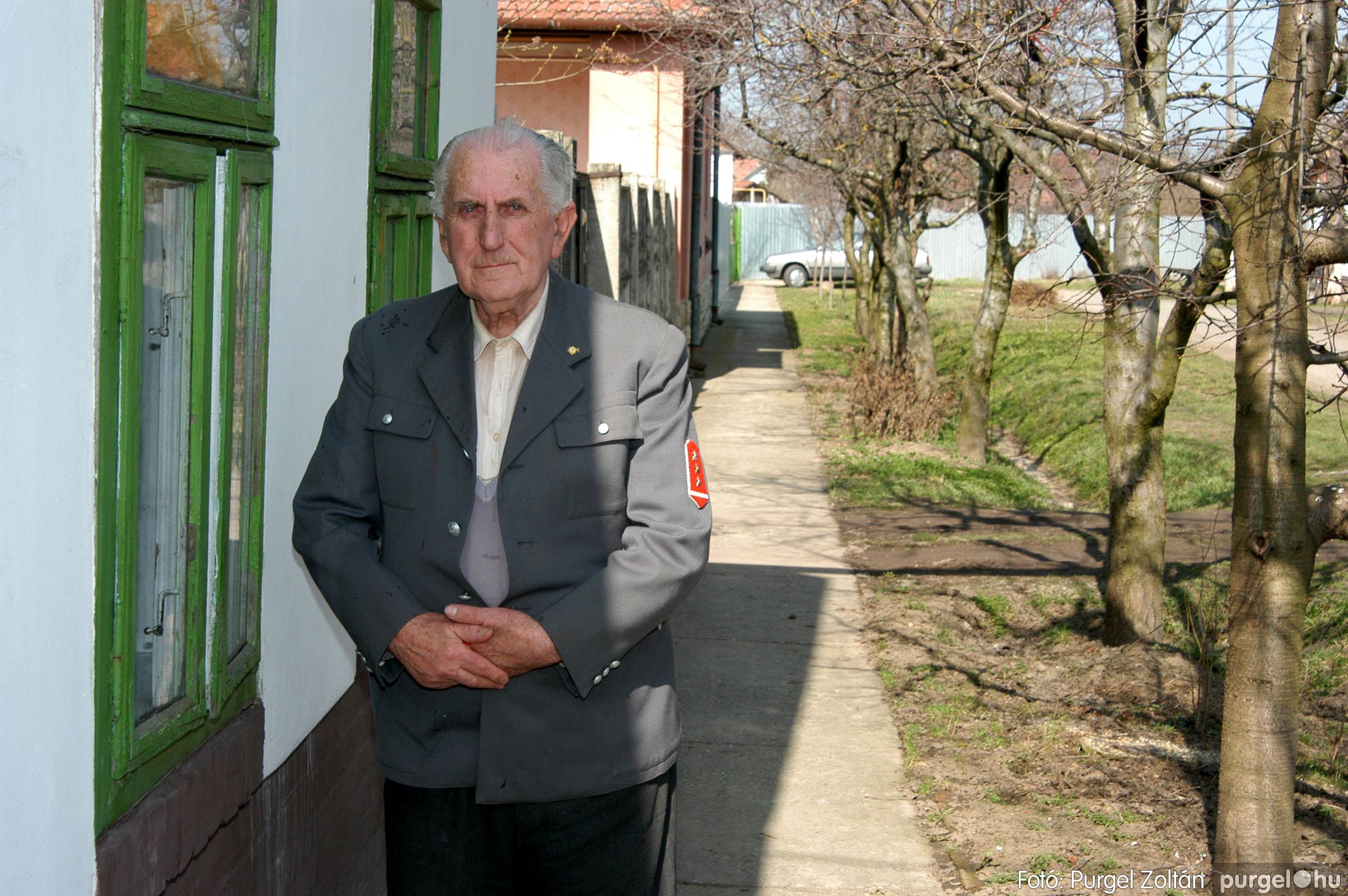 2004.03.18. 004 Mészáros Mihály Fotó:PURGEL ZOLTÁN© DSC_0004a.jpg
