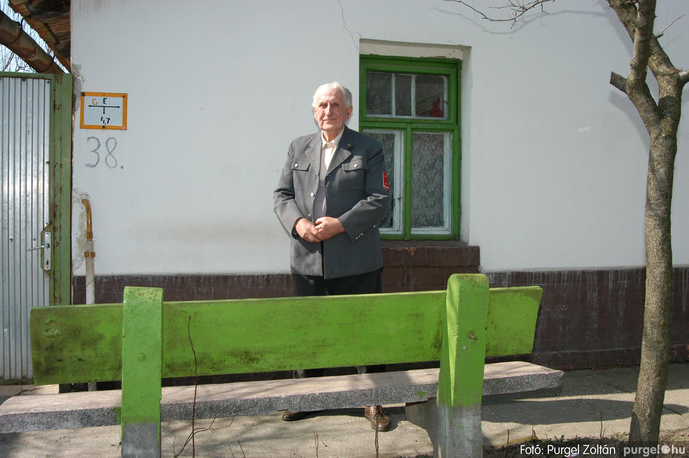 2004.03.18. 002 Mészáros Mihály Fotó:PURGEL ZOLTÁN© DSC_0002a.jpg