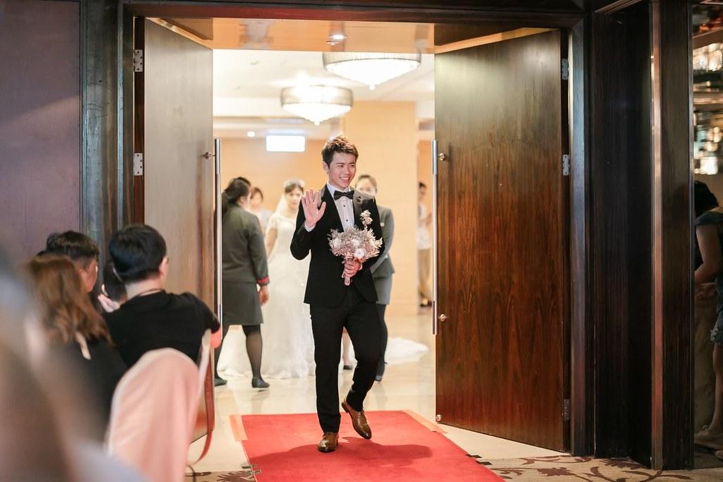 第二攝影團隊,福華飯店,意識影像EDstudio,找婚攝,推薦婚攝,檸檬糖,迎娶儀式,闖關內容