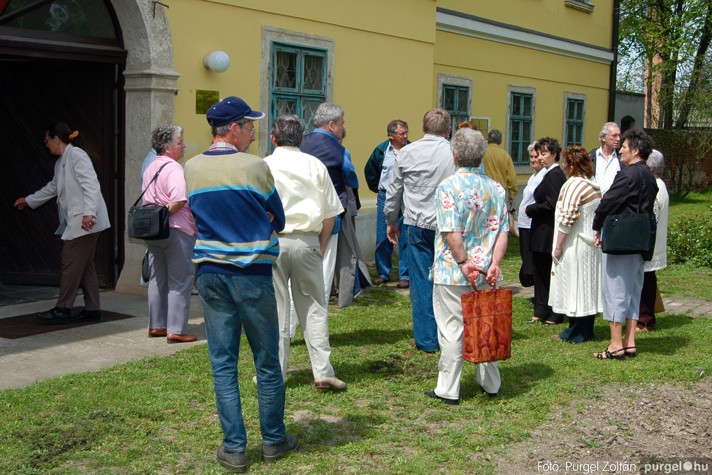2004.05.04. 028 Szép Öregkor Nyugdíjas Klub találkozó - Fotó:PURGEL ZOLTÁN© DSC_0035q.jpg
