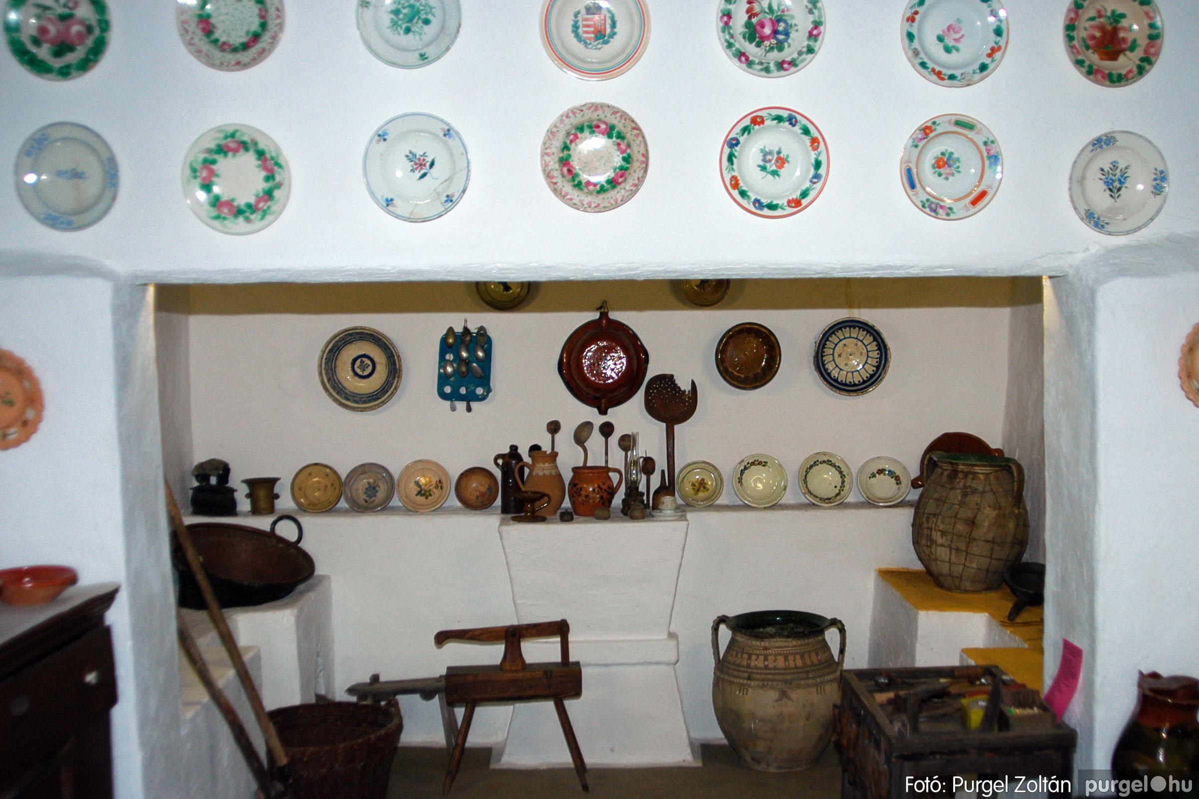 2004.05.04. 022 Szép Öregkor Nyugdíjas Klub találkozó - Fotó:PURGEL ZOLTÁN© DSC_0029q.jpg