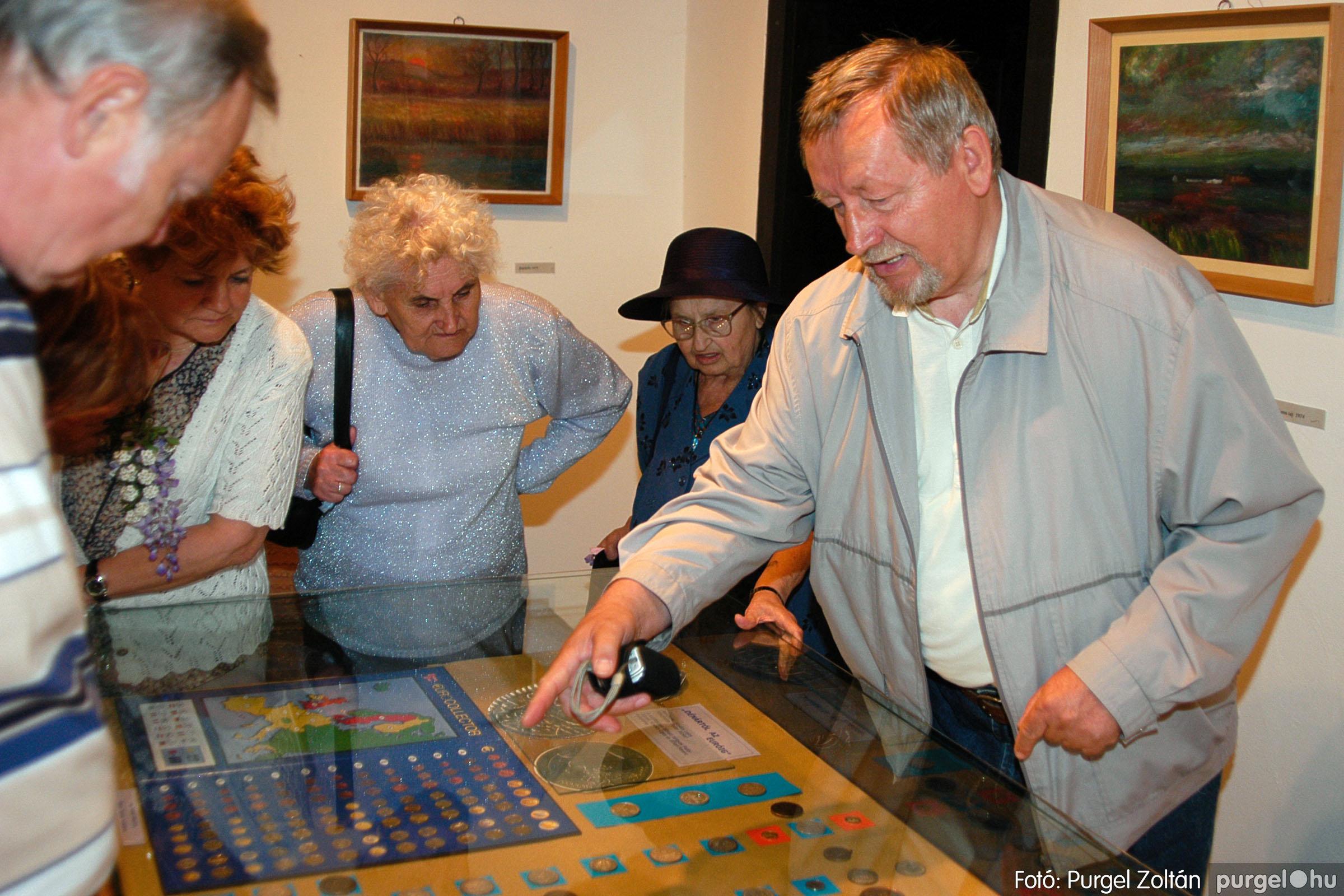2004.05.04. 020 Szép Öregkor Nyugdíjas Klub találkozó - Fotó:PURGEL ZOLTÁN© DSC_0027q.jpg