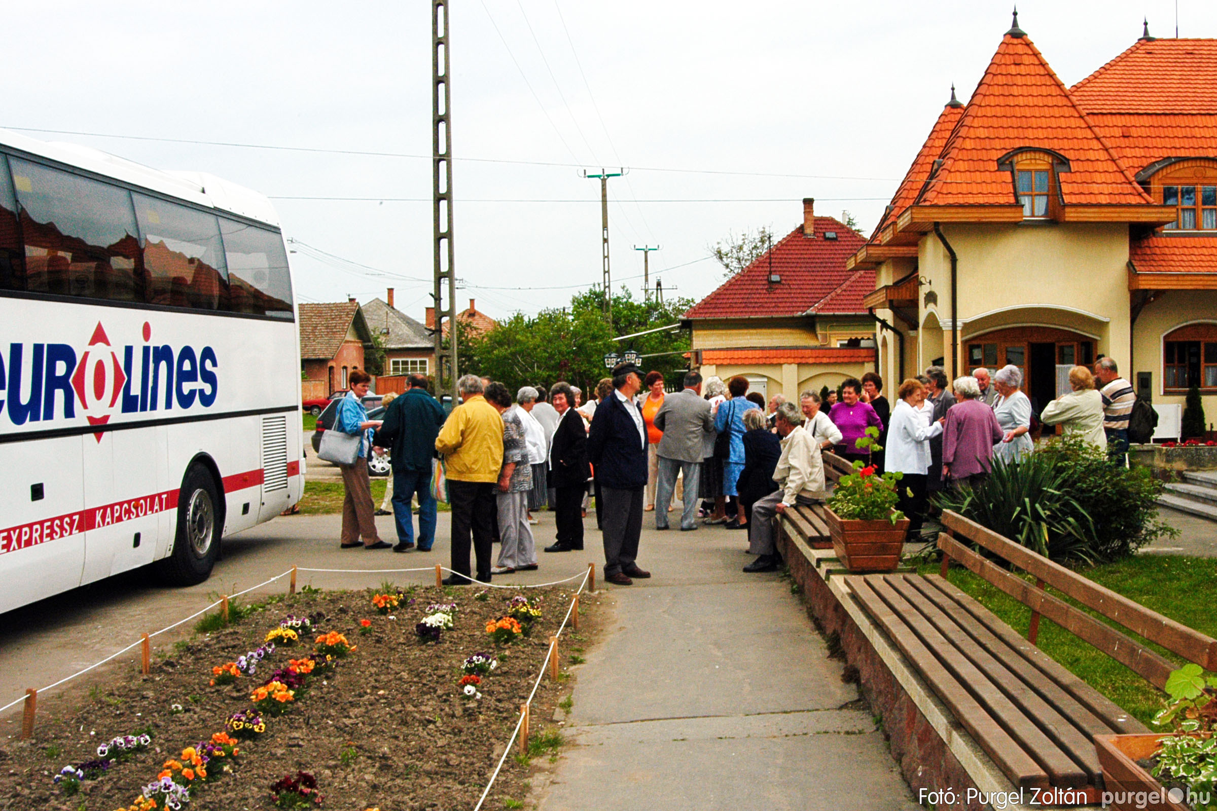 2004.05.04. 001 Szép Öregkor Nyugdíjas Klub találkozó - Fotó:PURGEL ZOLTÁN© DSC_0001q.jpg