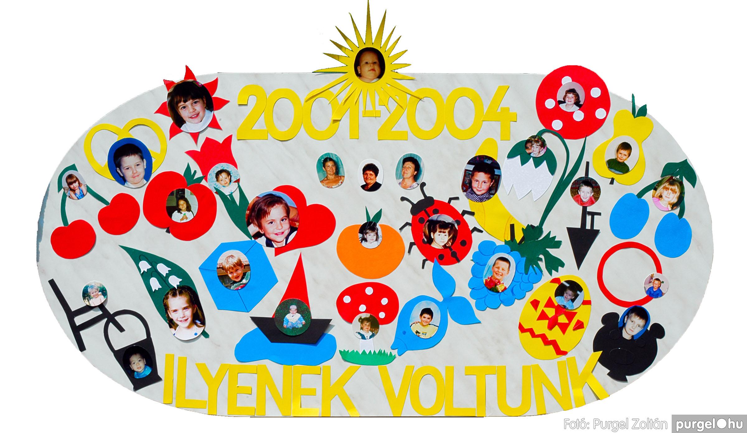 2004.05.13-29. 027 Kurca-parti Óvoda csoportképek 2004. - Fotó:PURGEL ZOLTÁN© DSC_002q.jpg