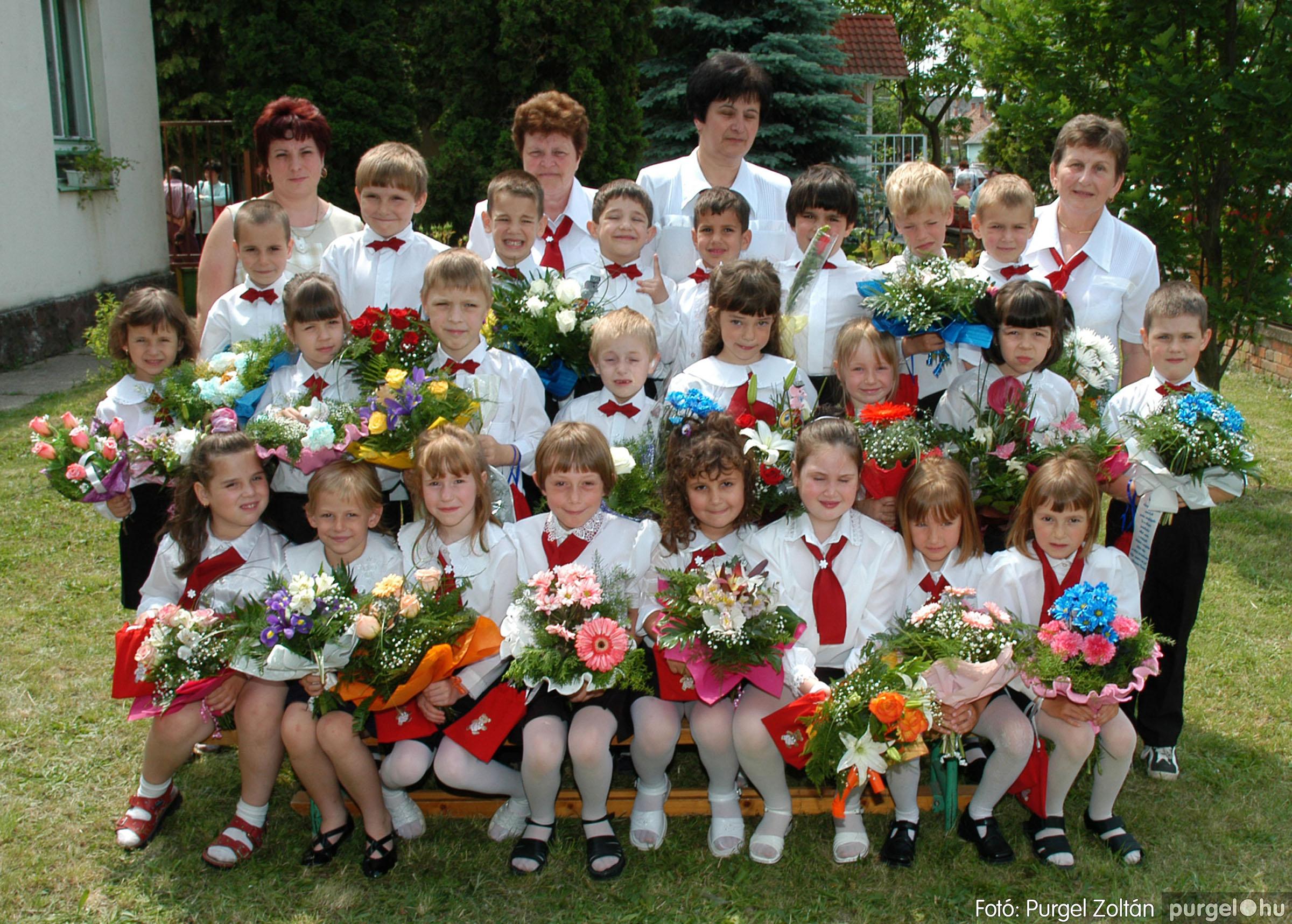 2004.05.13-29. 020 Kurca-parti Óvoda csoportképek 2004. - Fotó:PURGEL ZOLTÁN© ovi119.jpg