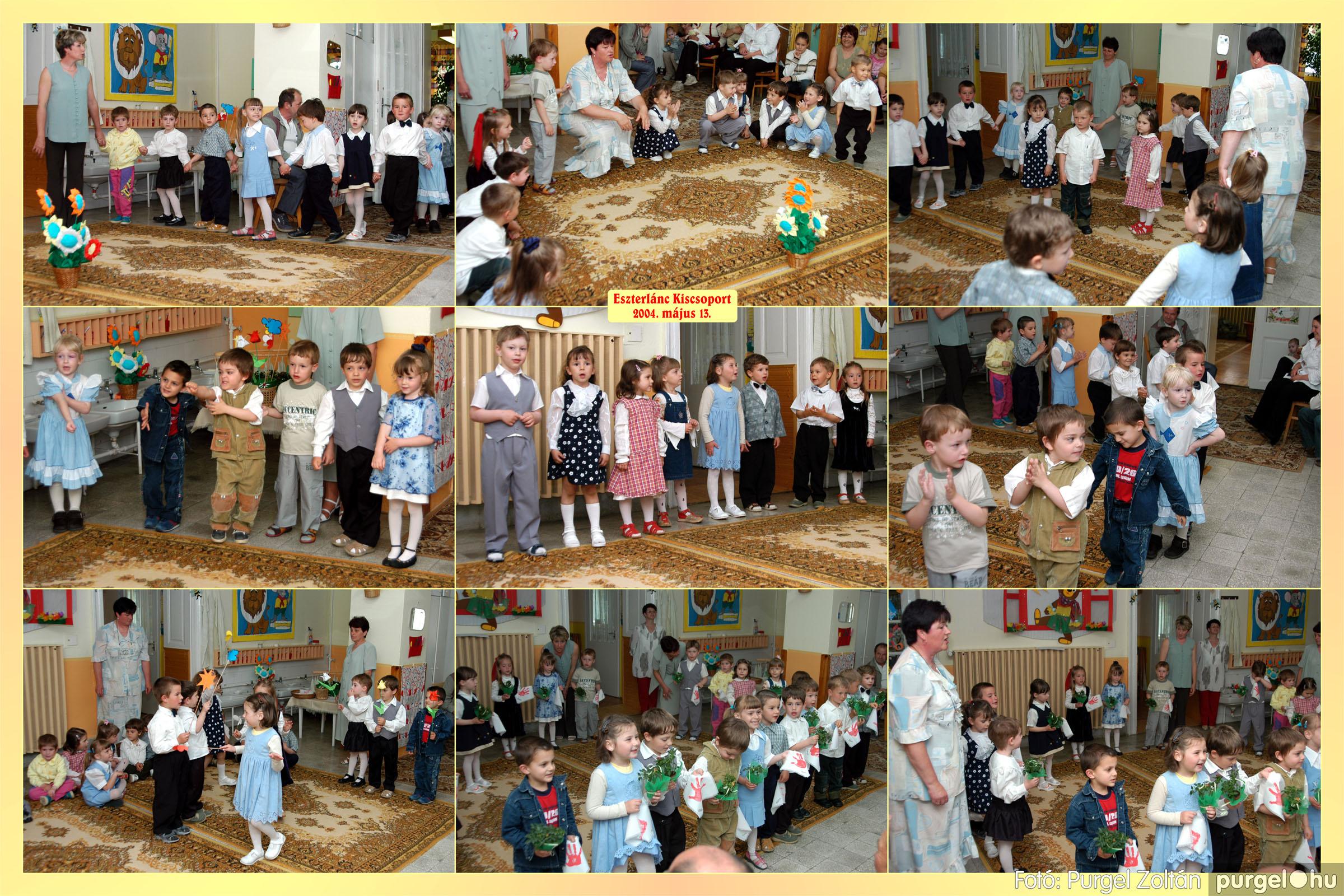 2004.05.13-29. 179 Kurca-parti Óvoda évzáró 2004. - Fotó:PURGEL ZOLTÁN© x-ajándék2.jpg