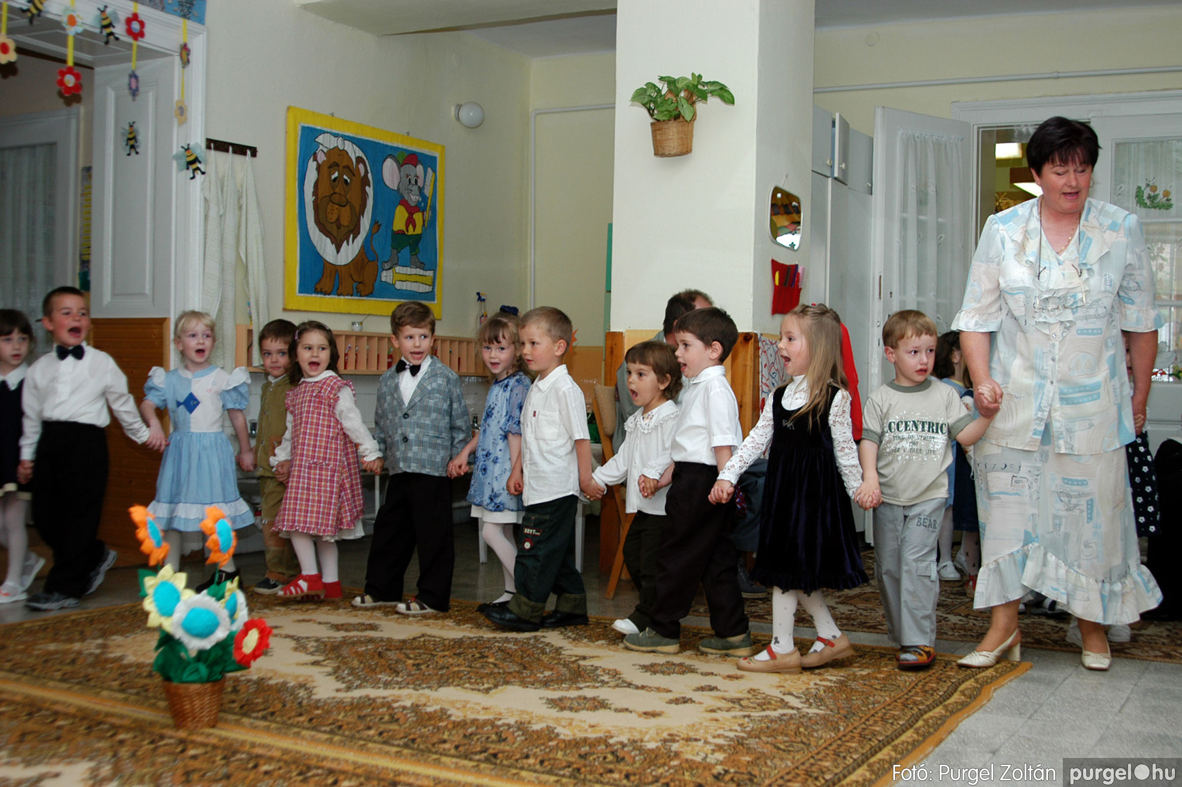 2004.05.13-29. 002 Kurca-parti Óvoda évzáró 2004. - Fotó:PURGEL ZOLTÁN© ovi002.jpg