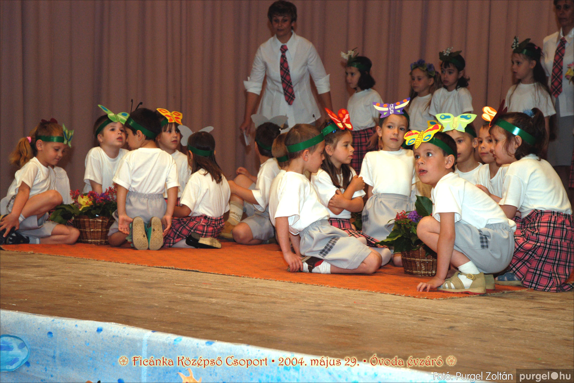 2004.05.13-29. 085 Kurca-parti Óvoda évzáró 2004. - Fotó:PURGEL ZOLTÁN© ovi085.jpg