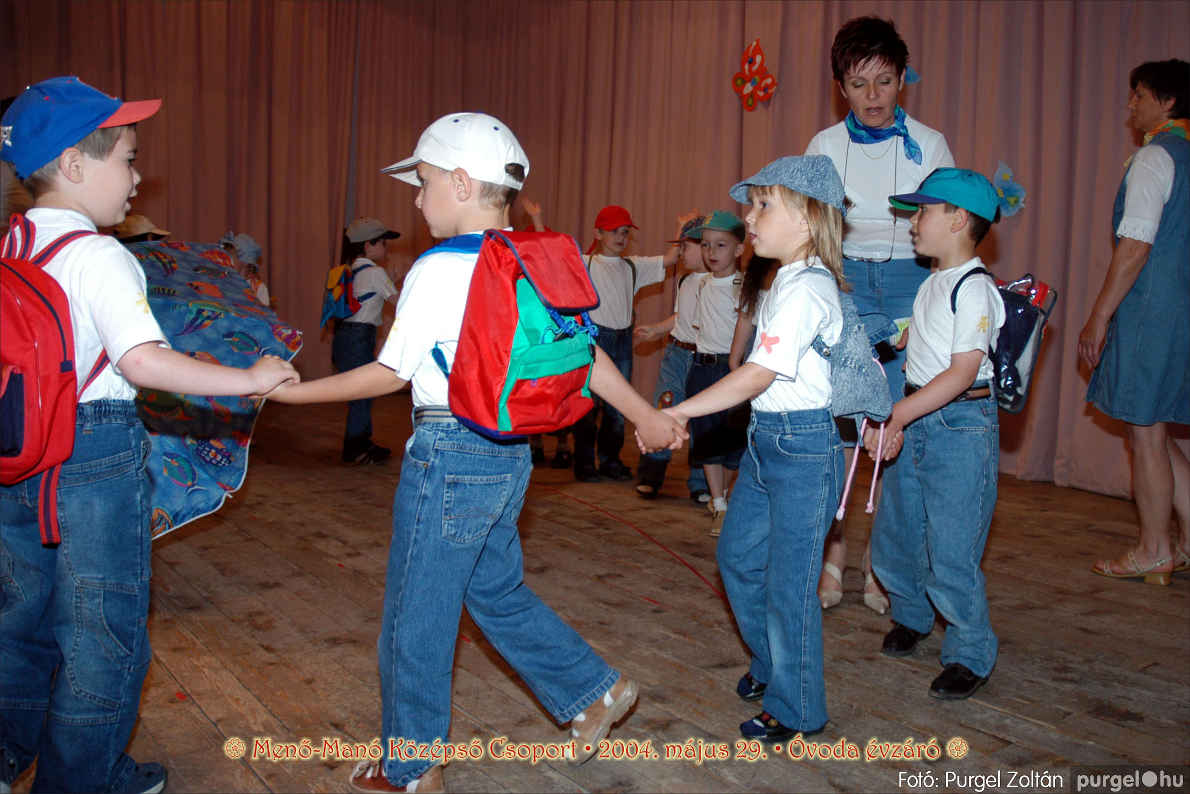 2004.05.13-29. 045 Kurca-parti Óvoda évzáró 2004. - Fotó:PURGEL ZOLTÁN© ovi045.jpg
