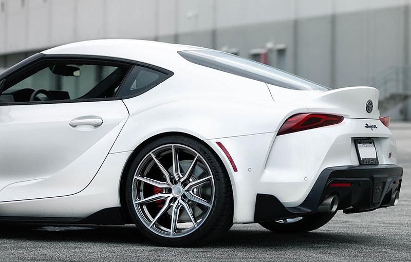 4a054cfb-toyota-supra-wheels-4