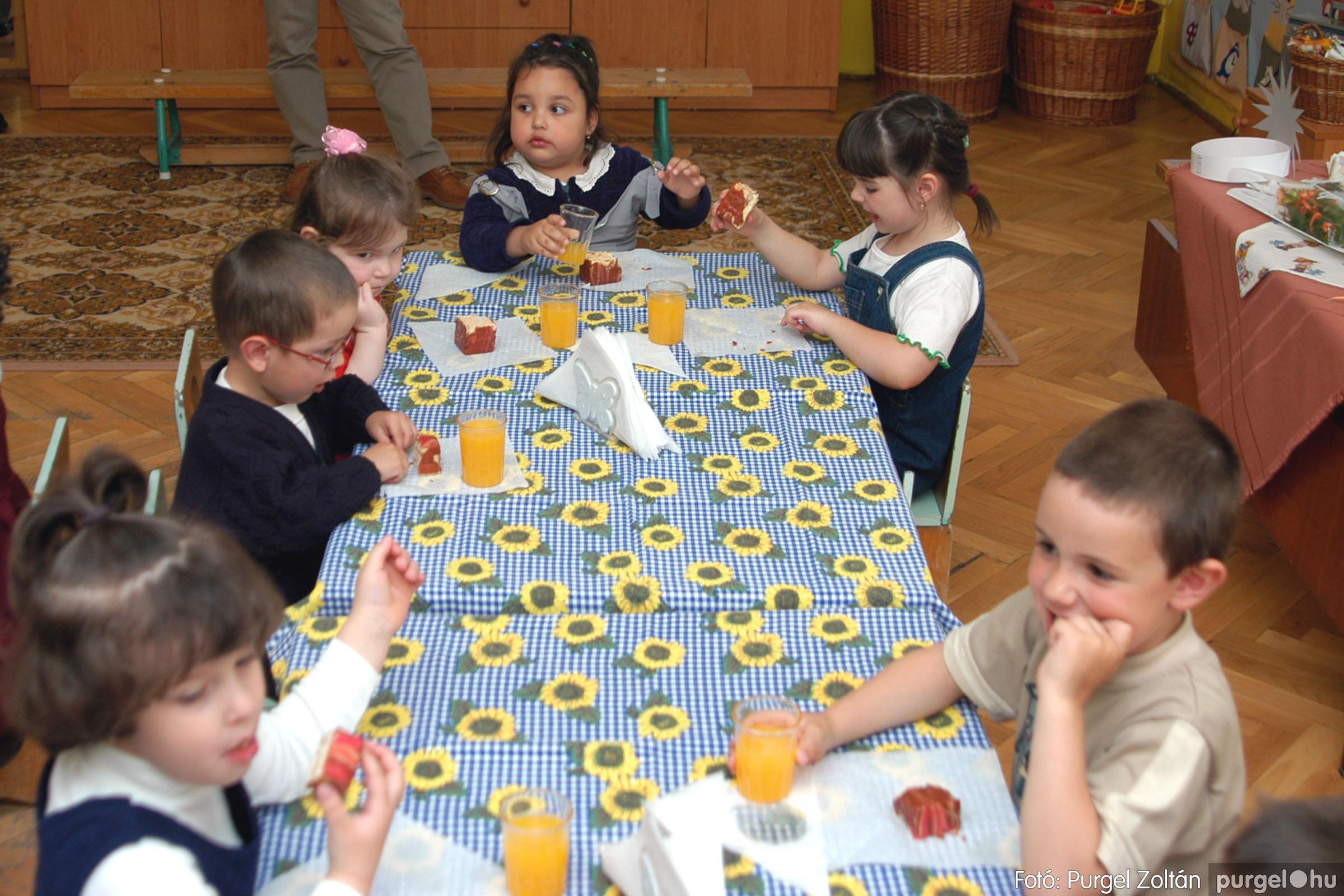 2004.05.13-29. 032 Kurca-parti Óvoda évzáró 2004. - Fotó:PURGEL ZOLTÁN© ovi032.jpg