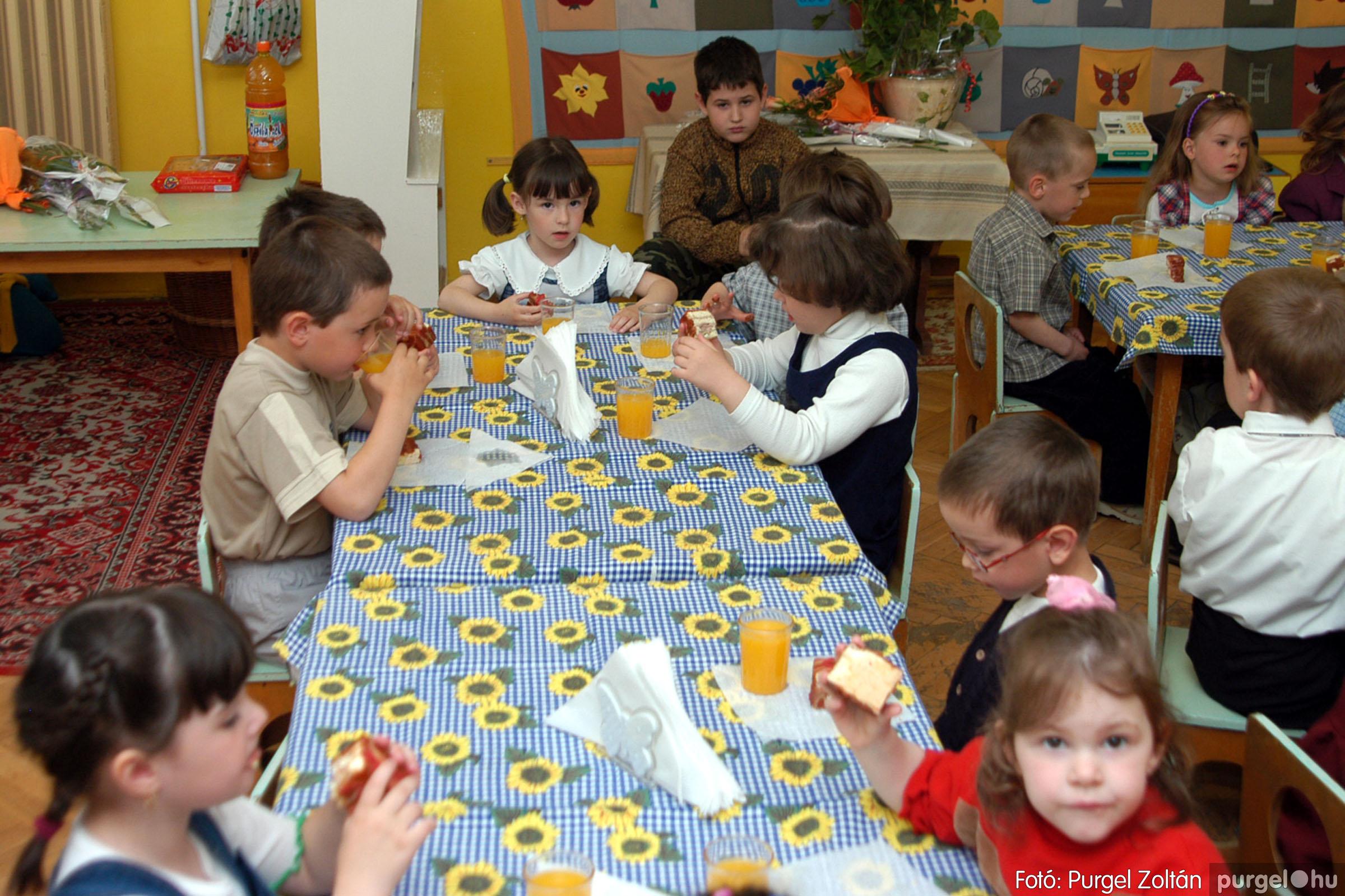 2004.05.13-29. 031 Kurca-parti Óvoda évzáró 2004. - Fotó:PURGEL ZOLTÁN© ovi031.jpg