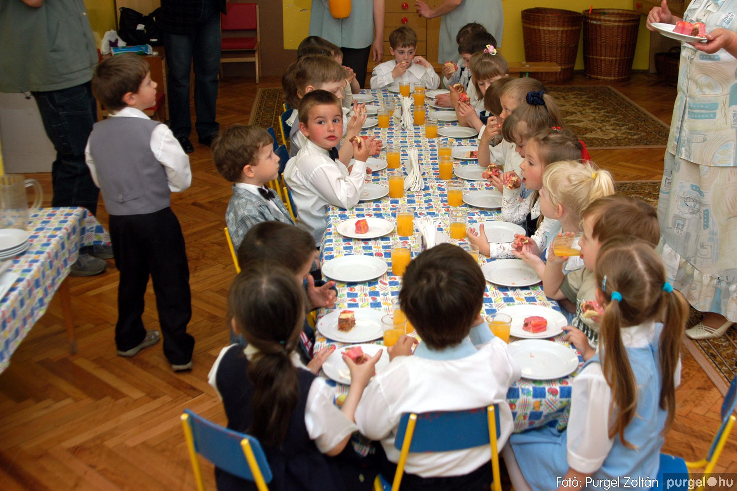 2004.05.13-29. 015 Kurca-parti Óvoda évzáró 2004. - Fotó:PURGEL ZOLTÁN© ovi015.jpg