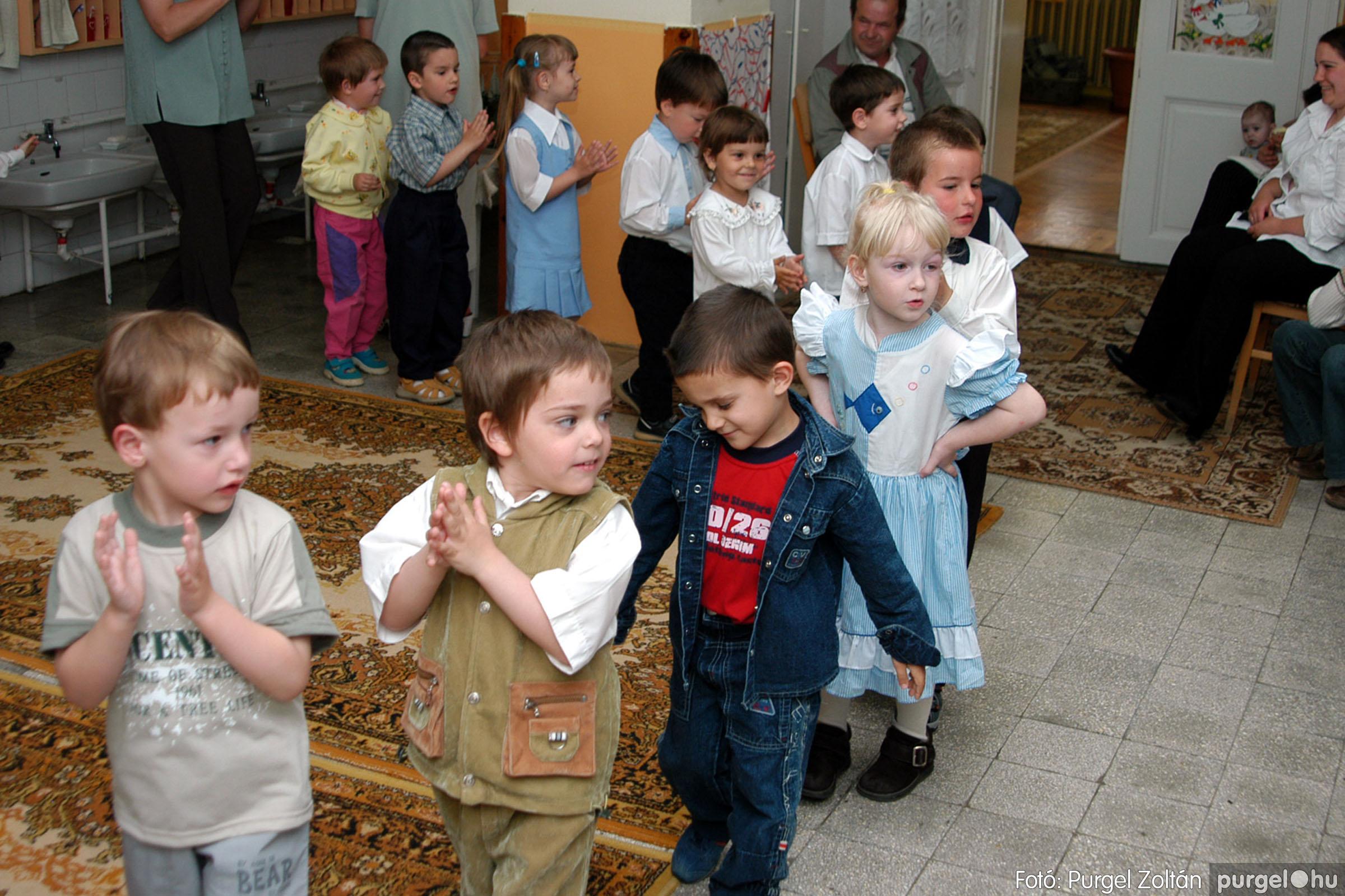 2004.05.13-29. 008 Kurca-parti Óvoda évzáró 2004. - Fotó:PURGEL ZOLTÁN© ovi008.jpg