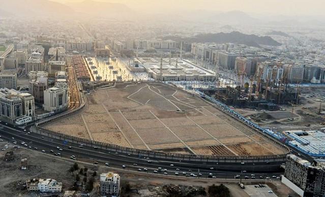 5141 Who gets buried in Jannat ul Baqi 000
