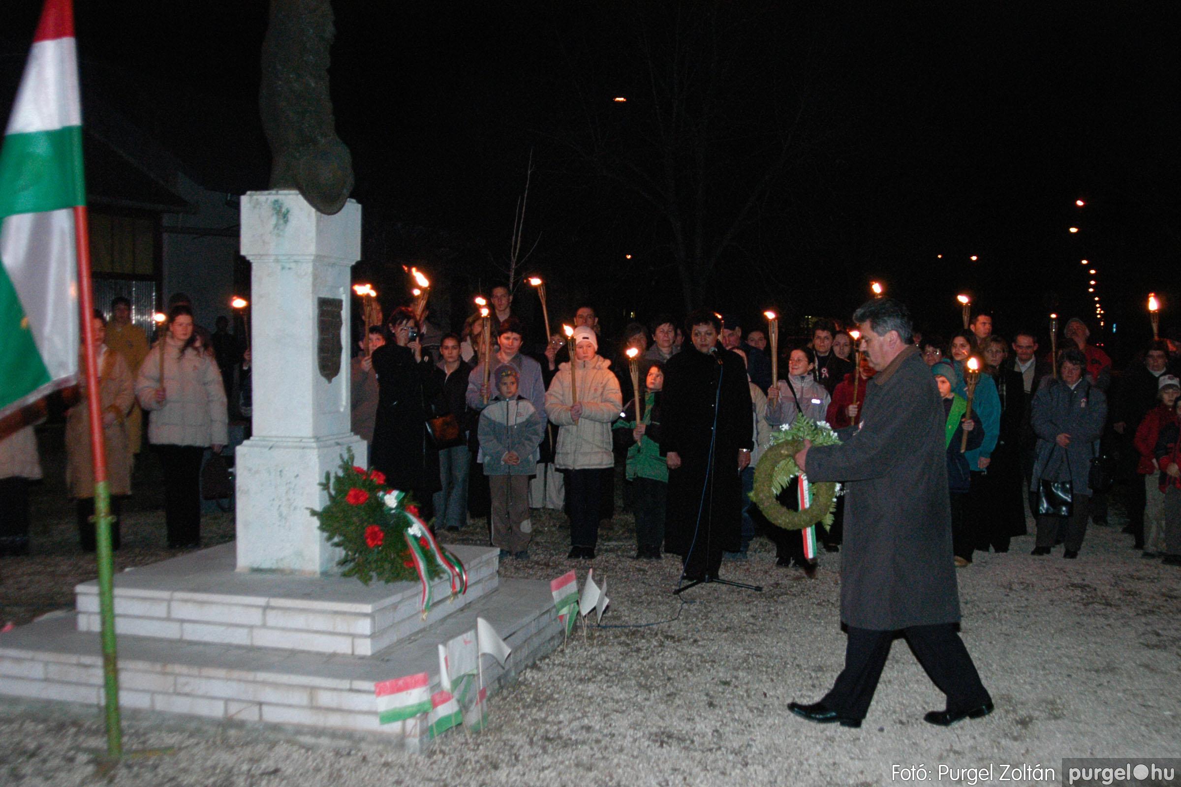 2004.03.14. 032 Március 15-i ünnepség Fotó:PURGEL ZOLTÁN© DSC_0041q.jpg