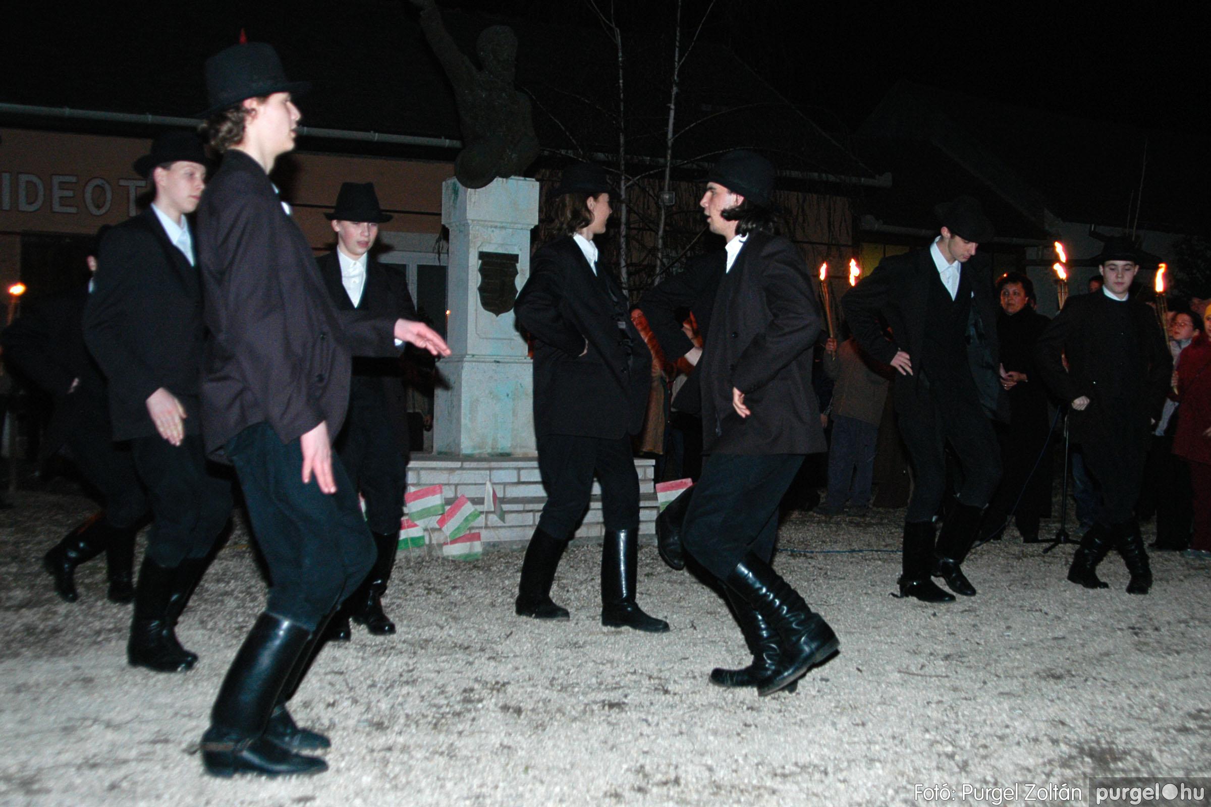 2004.03.14. 019 Március 15-i ünnepség Fotó:PURGEL ZOLTÁN© DSC_0024q.jpg