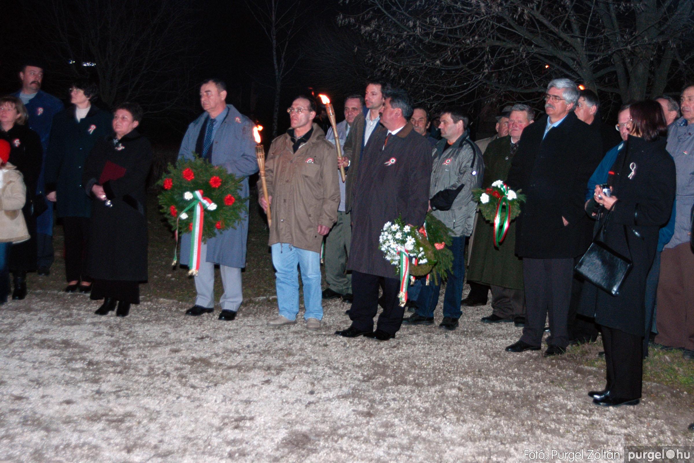 2004.03.14. 016 Március 15-i ünnepség Fotó:PURGEL ZOLTÁN© DSC_0021q.jpg