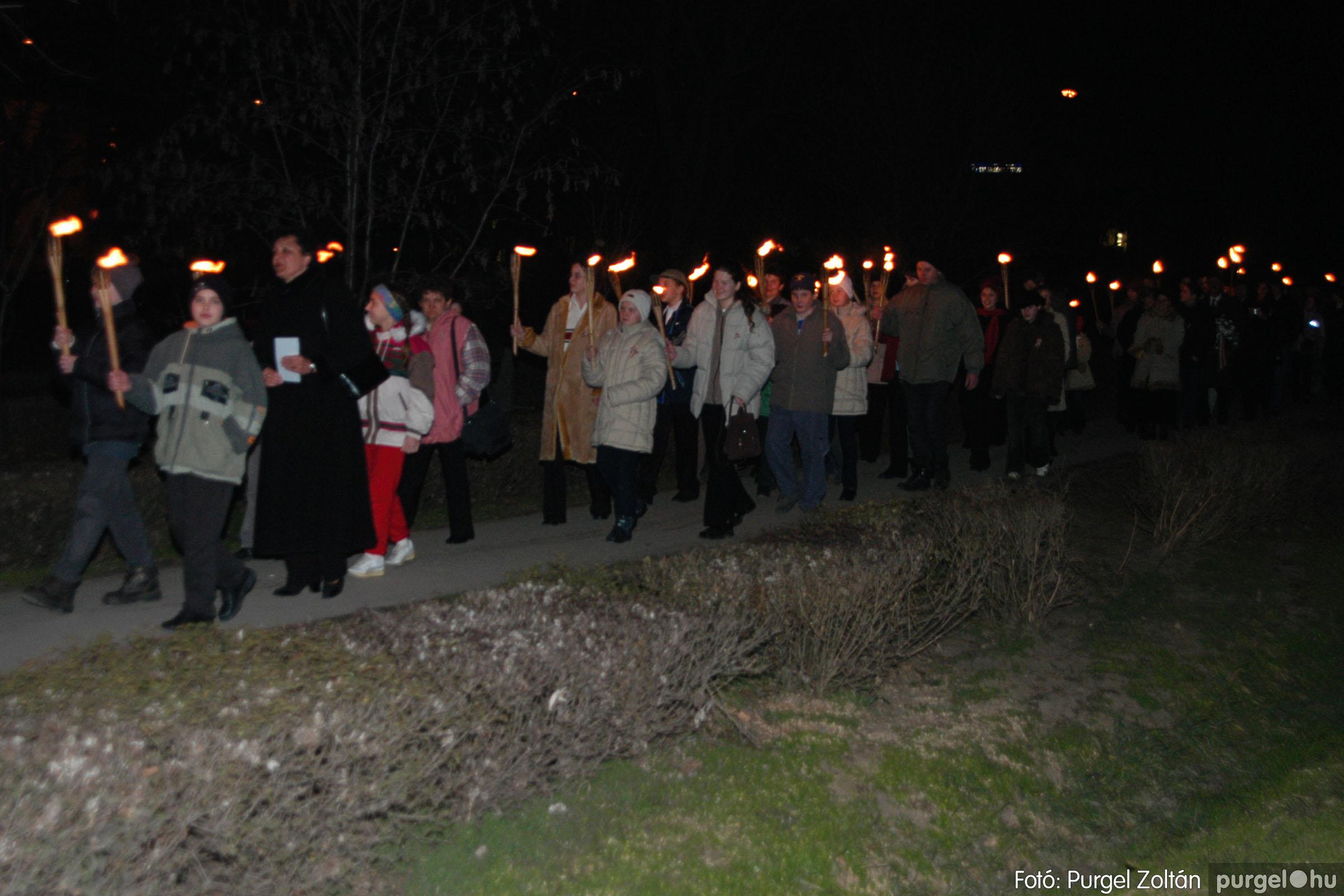 2004.03.14. 013 Március 15-i ünnepség Fotó:PURGEL ZOLTÁN© DSC_0015q.jpg