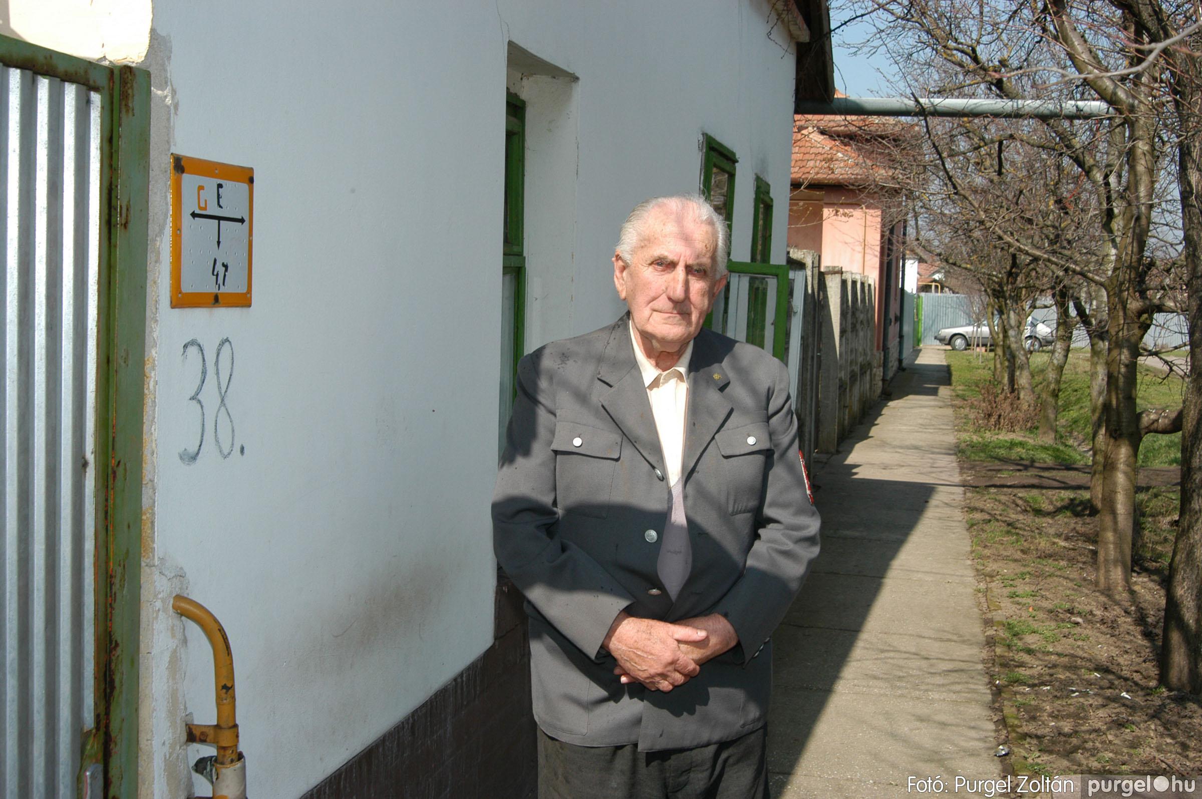 2004.03.18. 001 Mészáros Mihály Fotó:PURGEL ZOLTÁN© DSC_0001a.jpg