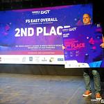 FS East 2019 // Award Ceremony