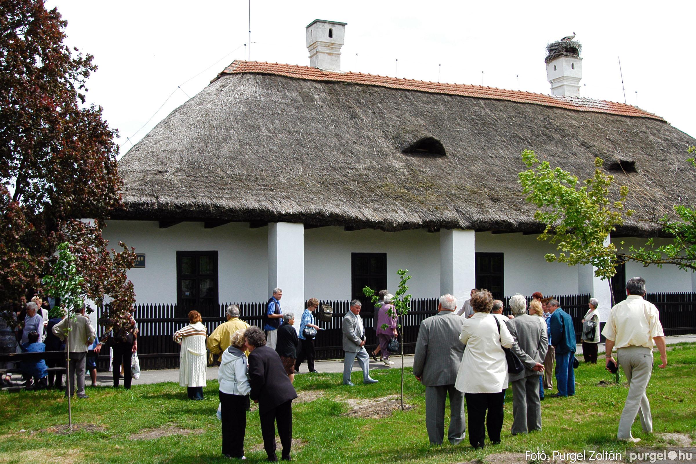 2004.05.04. 025 Szép Öregkor Nyugdíjas Klub találkozó - Fotó:PURGEL ZOLTÁN© DSC_0032q.jpg