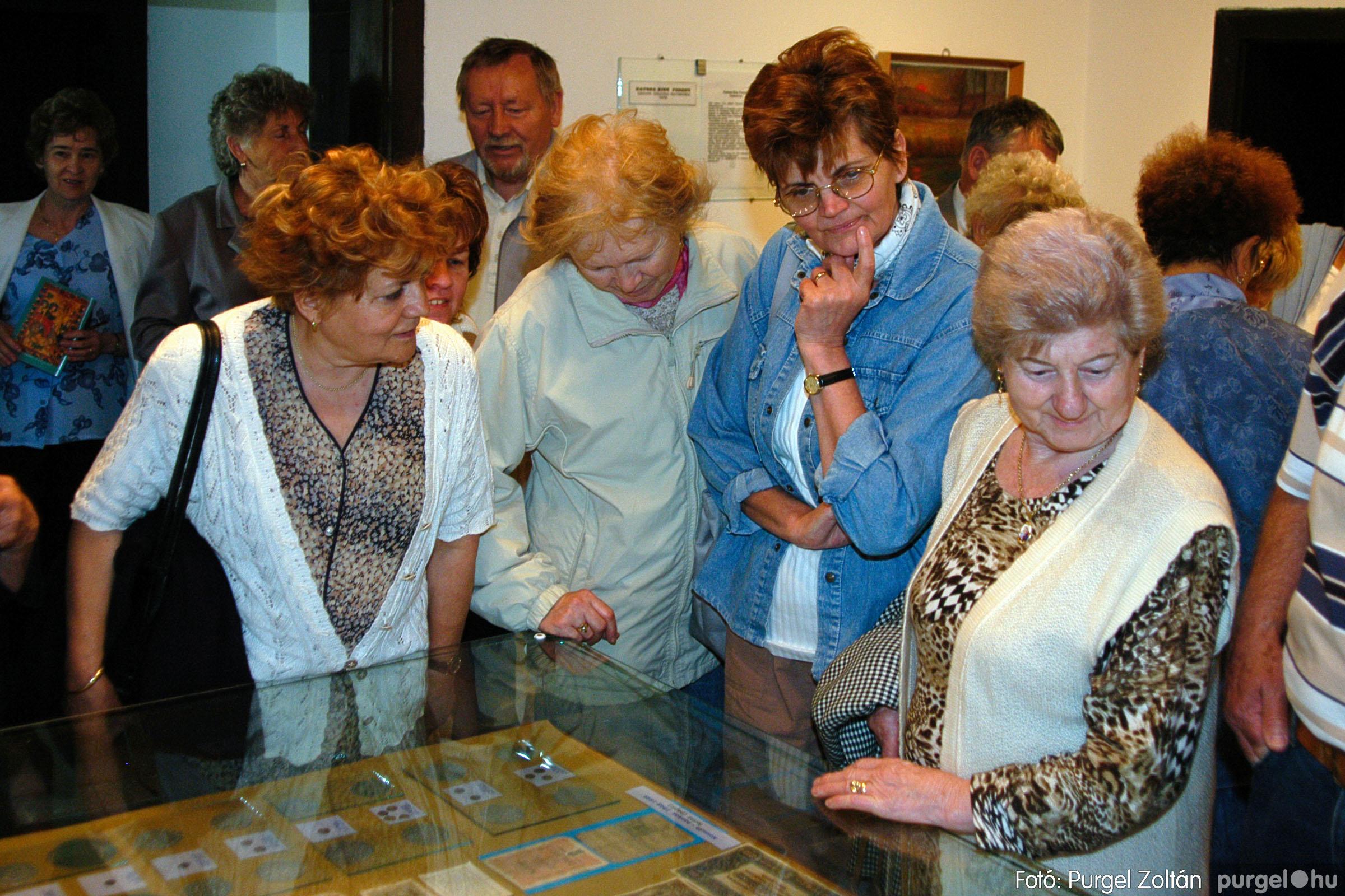 2004.05.04. 019 Szép Öregkor Nyugdíjas Klub találkozó - Fotó:PURGEL ZOLTÁN© DSC_0025q.jpg