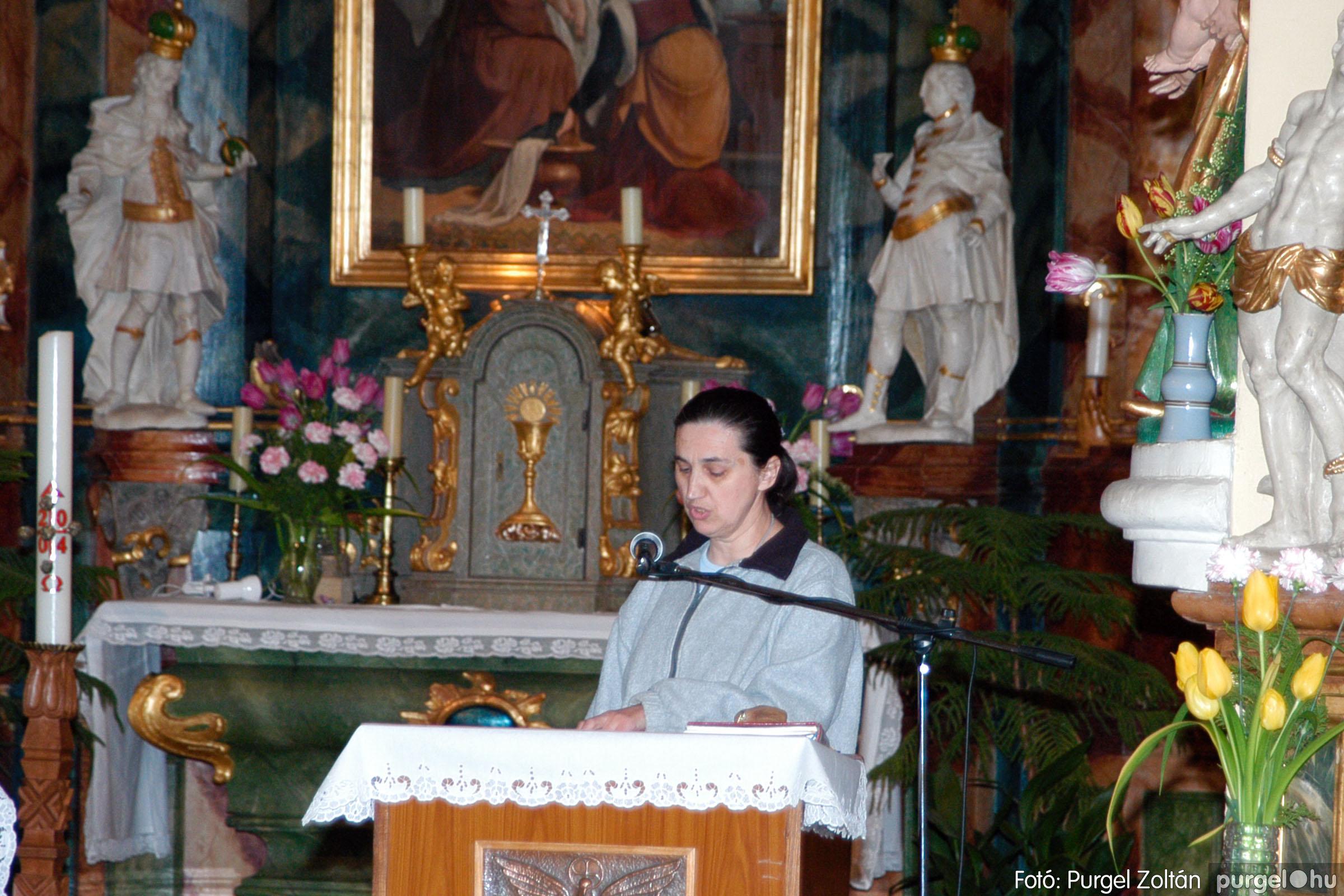 2004.05.04. 016 Szép Öregkor Nyugdíjas Klub találkozó - Fotó:PURGEL ZOLTÁN© DSC_0021q.jpg