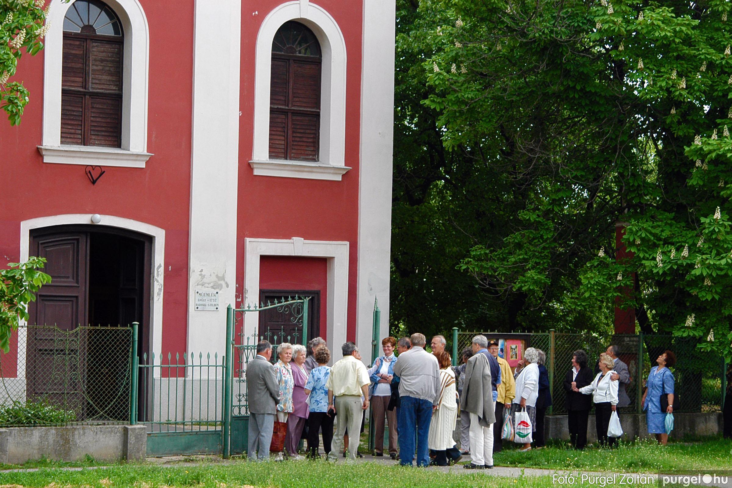 2004.05.04. 008 Szép Öregkor Nyugdíjas Klub találkozó - Fotó:PURGEL ZOLTÁN© DSC_0011q.jpg