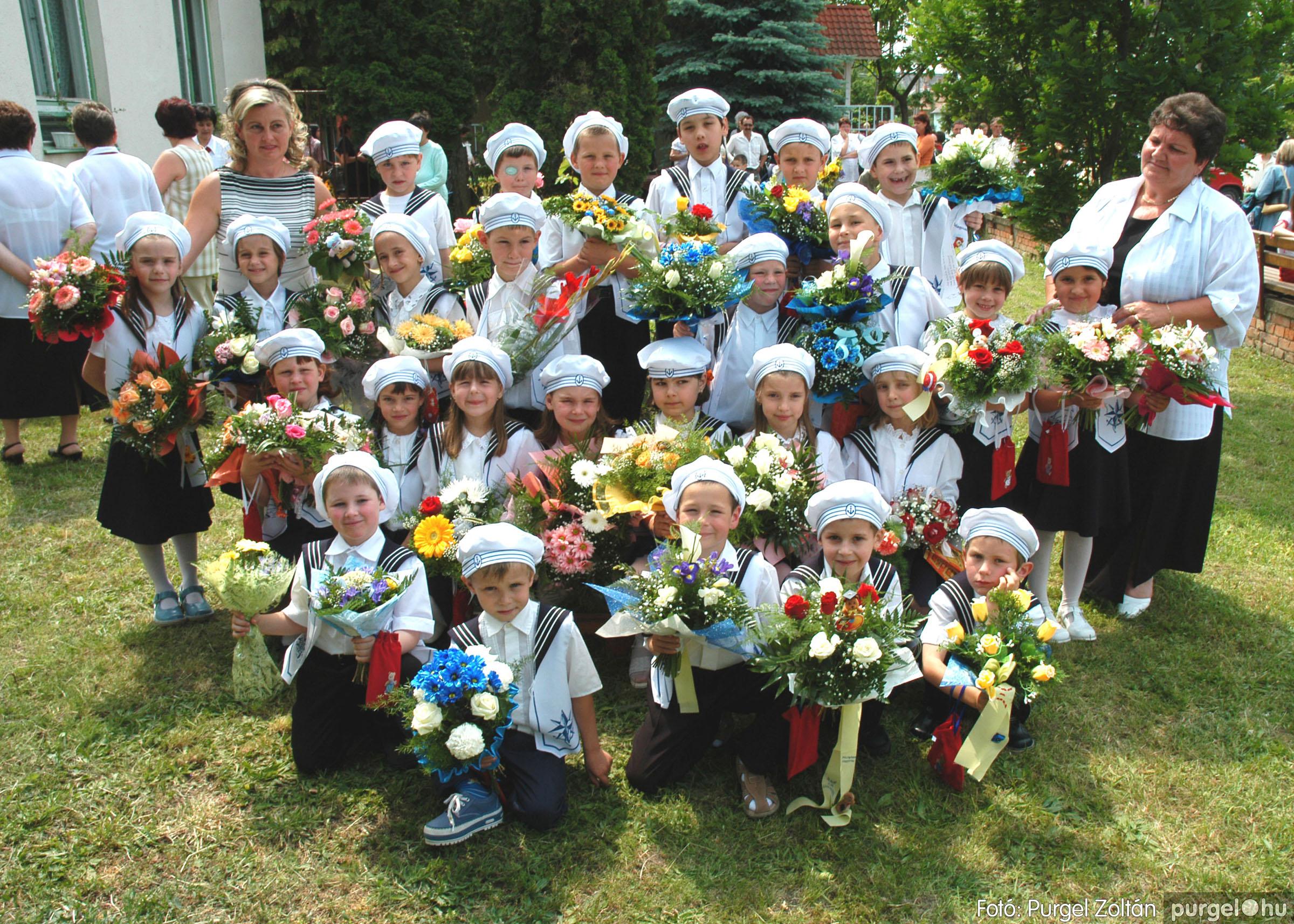 2004.05.13-29. 025 Kurca-parti Óvoda csoportképek 2004. - Fotó:PURGEL ZOLTÁN© ovi124.jpg