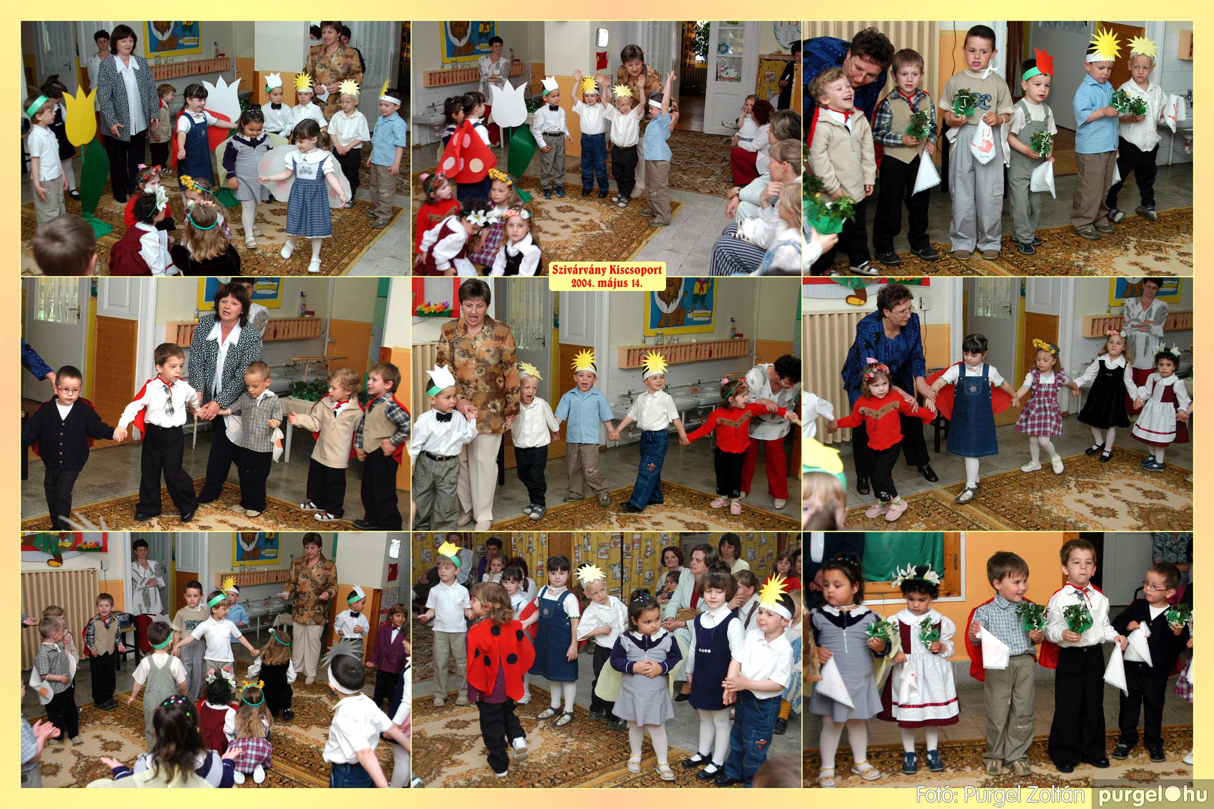 2004.05.13-29. 178 Kurca-parti Óvoda évzáró 2004. - Fotó:PURGEL ZOLTÁN© x-ajándék1.jpg