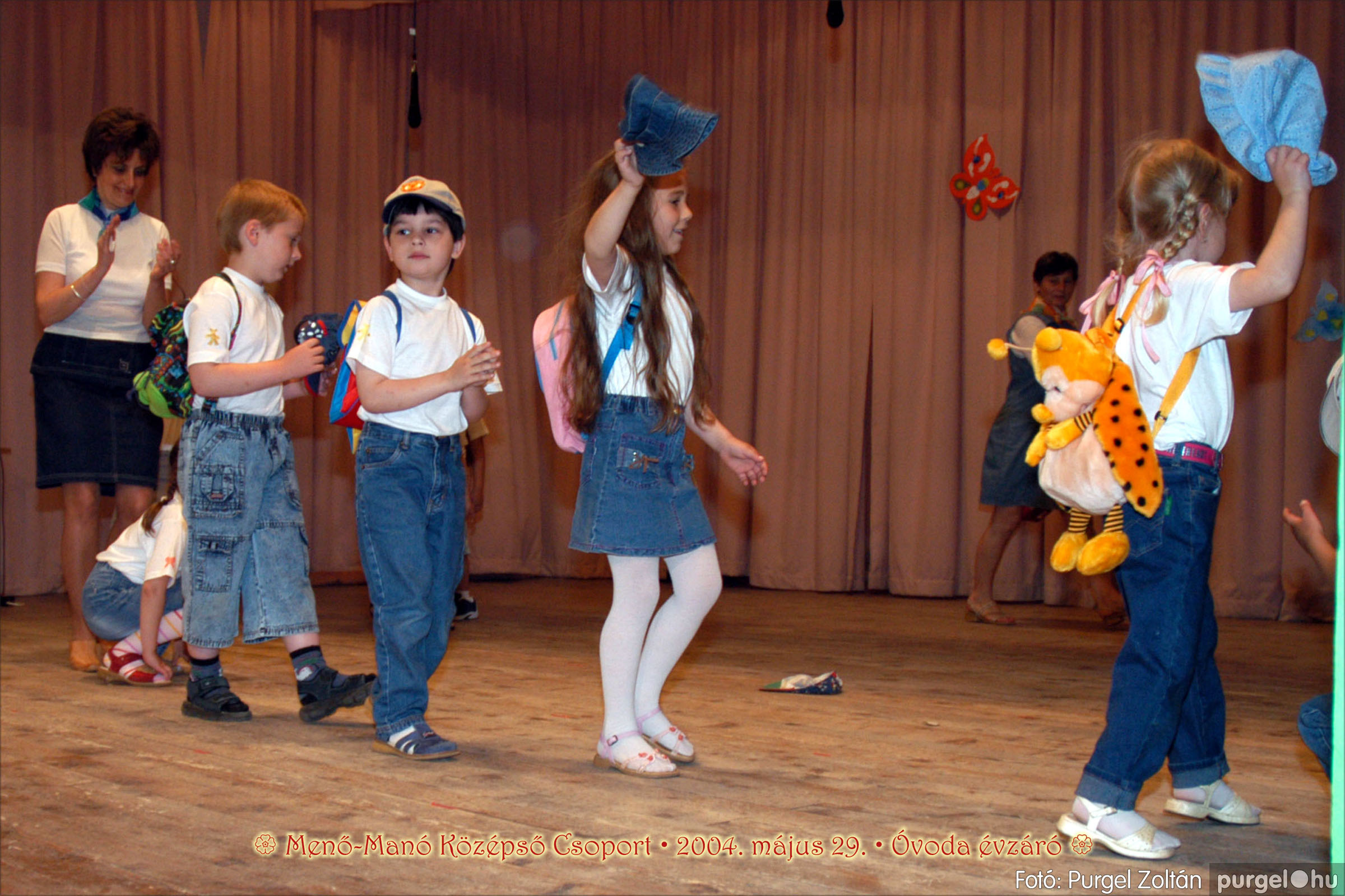 2004.05.13-29. 065 Kurca-parti Óvoda évzáró 2004. - Fotó:PURGEL ZOLTÁN© ovi065.jpg