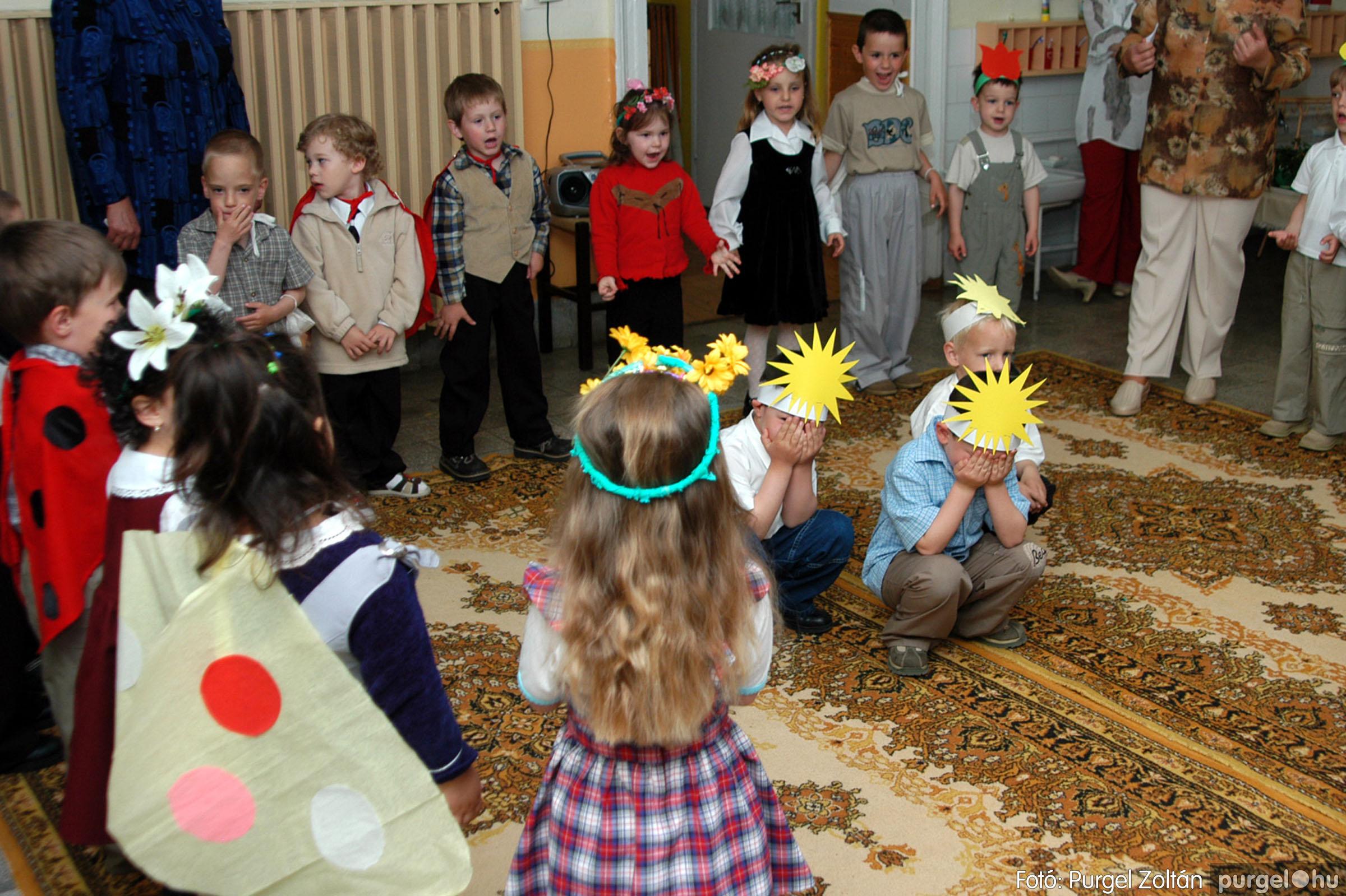 2004.05.13-29. 025 Kurca-parti Óvoda évzáró 2004. - Fotó:PURGEL ZOLTÁN© ovi025.jpg
