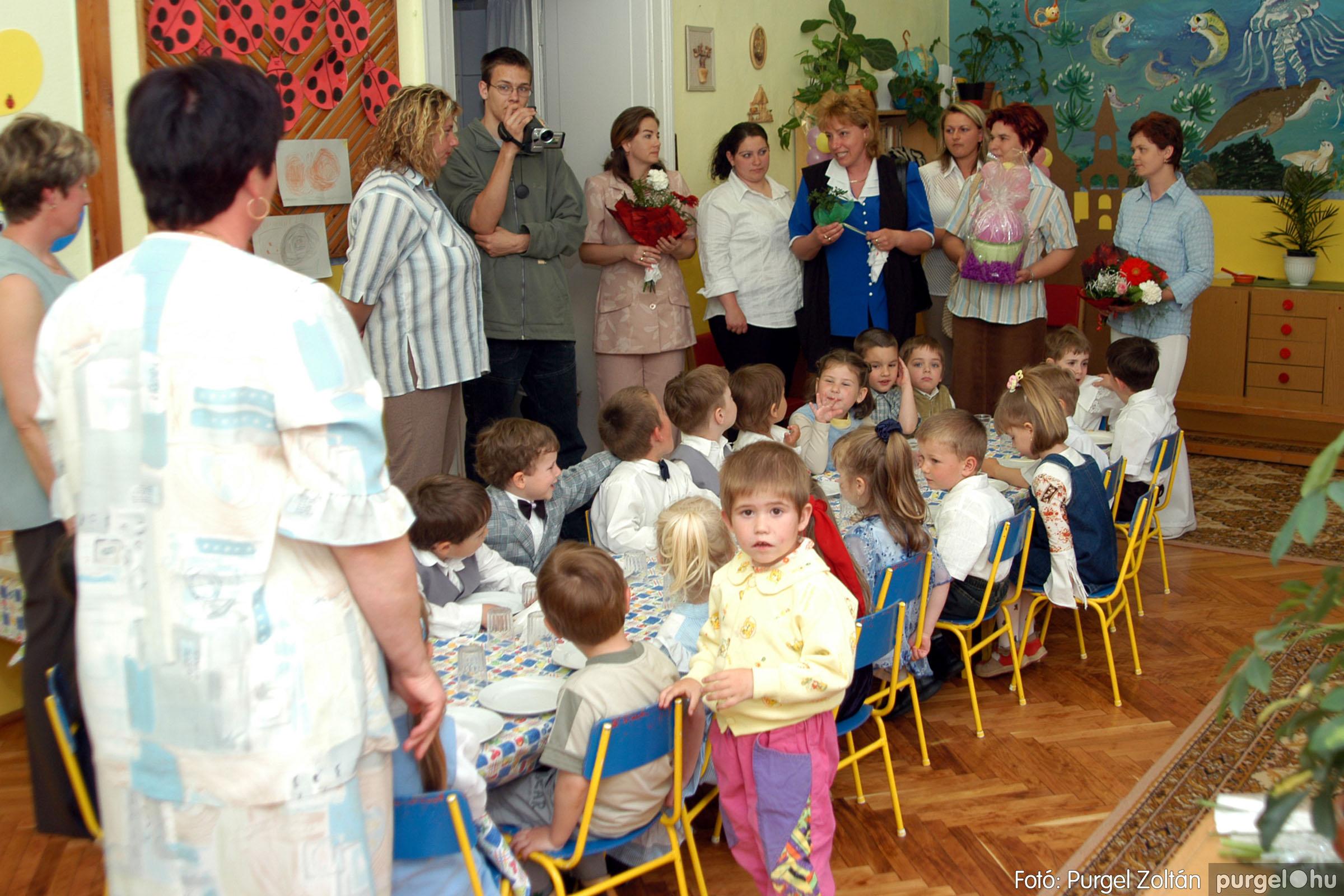 2004.05.13-29. 014 Kurca-parti Óvoda évzáró 2004. - Fotó:PURGEL ZOLTÁN© ovi014.jpg
