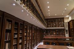 Biblioteca Rodríguez Moñino