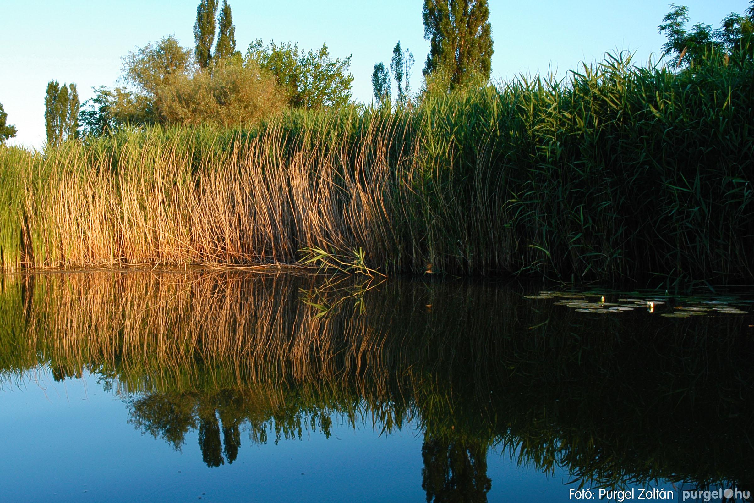 2004.06.22. 036 Csónakázás a Kurcán - Fotó:PURGEL ZOLTÁN© DSC_0079q.jpg