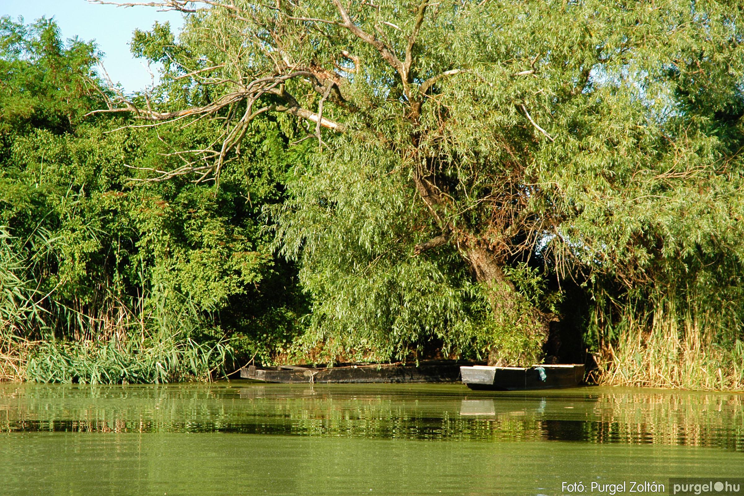 2004.06.22. 008 Csónakázás a Kurcán - Fotó:PURGEL ZOLTÁN© DSC_0032q.jpg