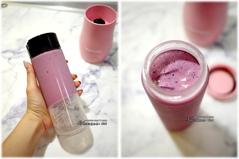 野莓奶昔902