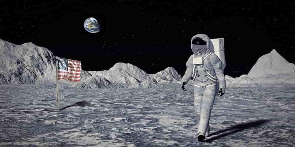NASA-annonce-19-partenariats-public-privé-lune