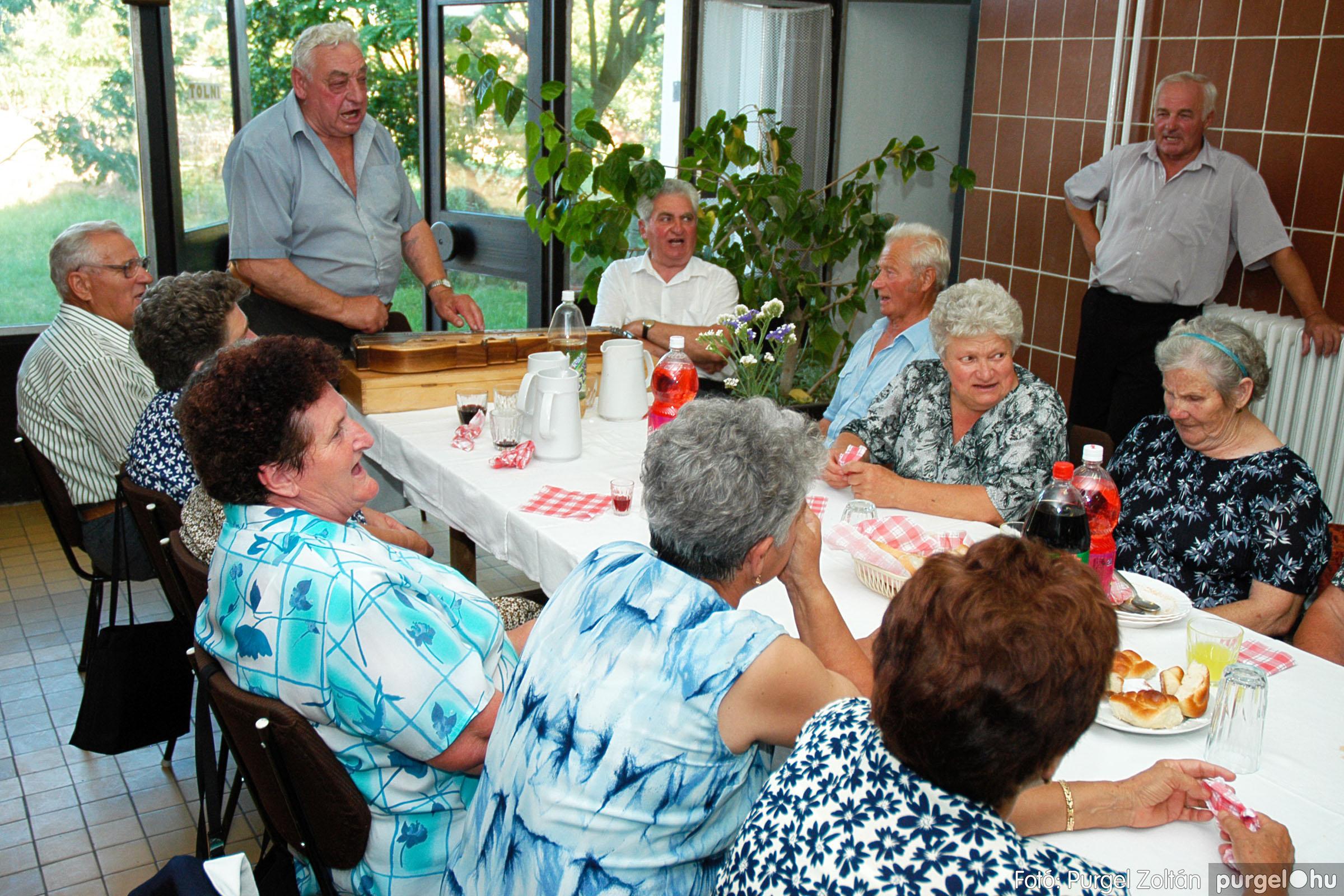2004.07.17. 038 Kurca-parti nyári dalos találkozó - Fotó:PURGEL ZOLTÁN© DSC_0055q.jpg