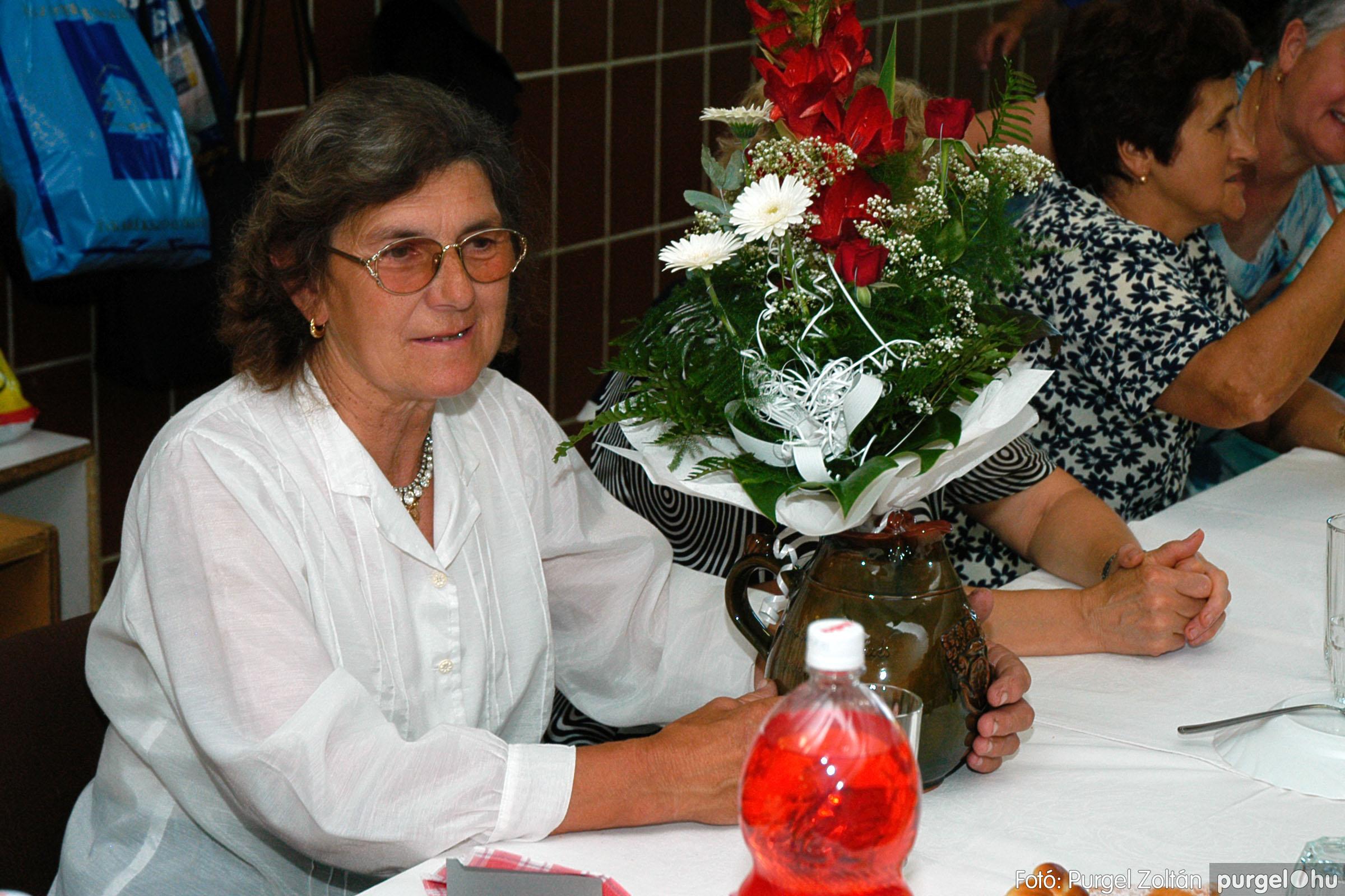 2004.07.17. 039 Kurca-parti nyári dalos találkozó - Fotó:PURGEL ZOLTÁN© DSC_0056q.jpg